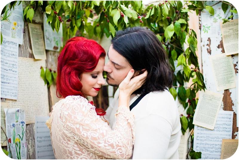 romantic vancouver island wedding photographer 2