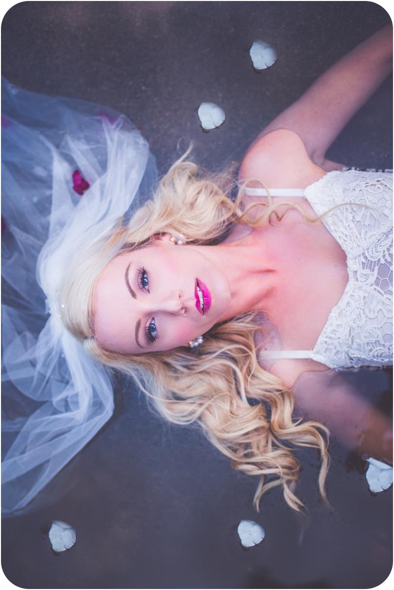 romantic vancouver island wedding photographer