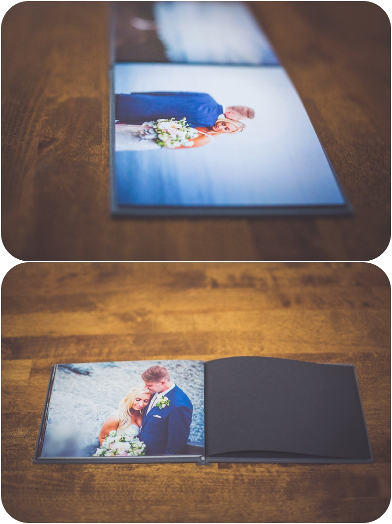 gift with purchase for couples booking their wedding photography for 2016