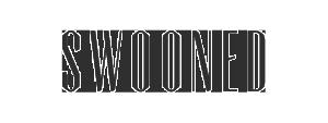 logo_header-copy-300x113.png