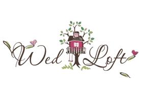 WedLoft.png