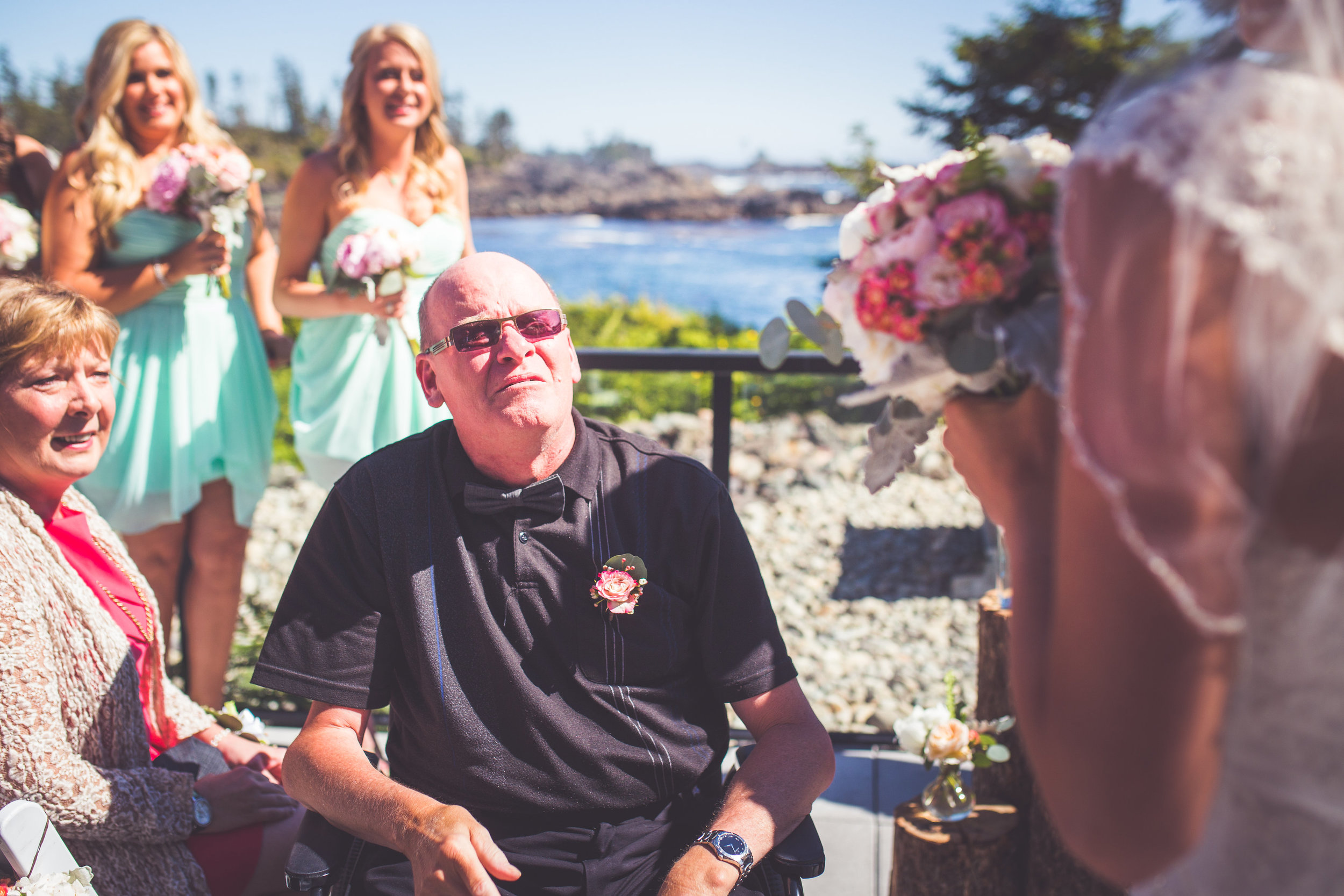 black-rock-oceanfront-resort-weddings-ucluelet-bc-courtney-jake-191.jpg