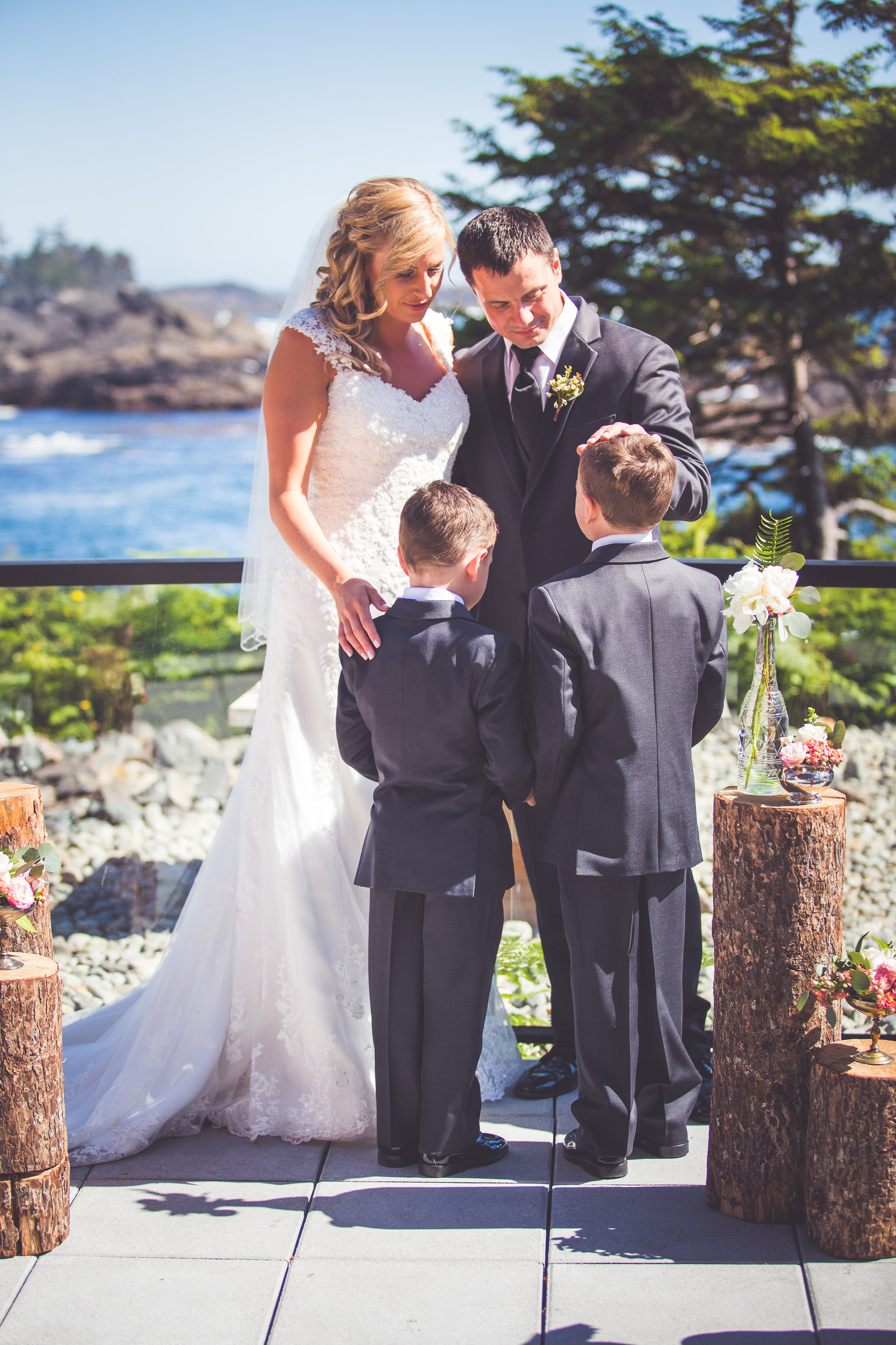 black-rock-oceanfront-resort-weddings-ucluelet-bc-courtney-jake-263.jpg