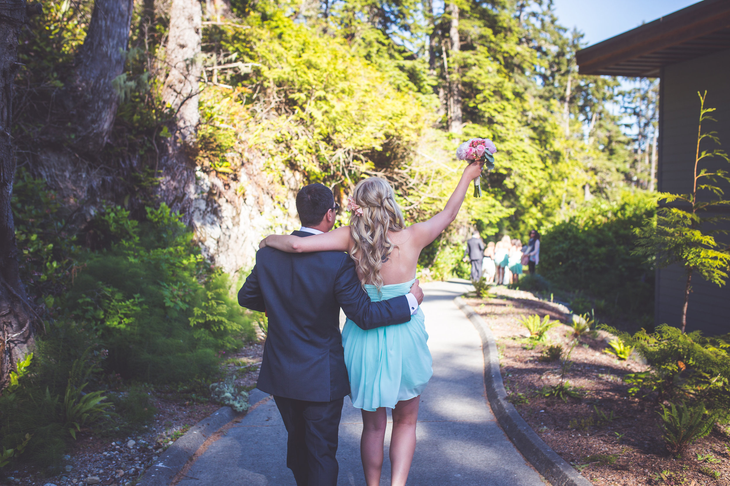 black-rock-oceanfront-resort-weddings-ucluelet-bc-courtney-jake-372.jpg