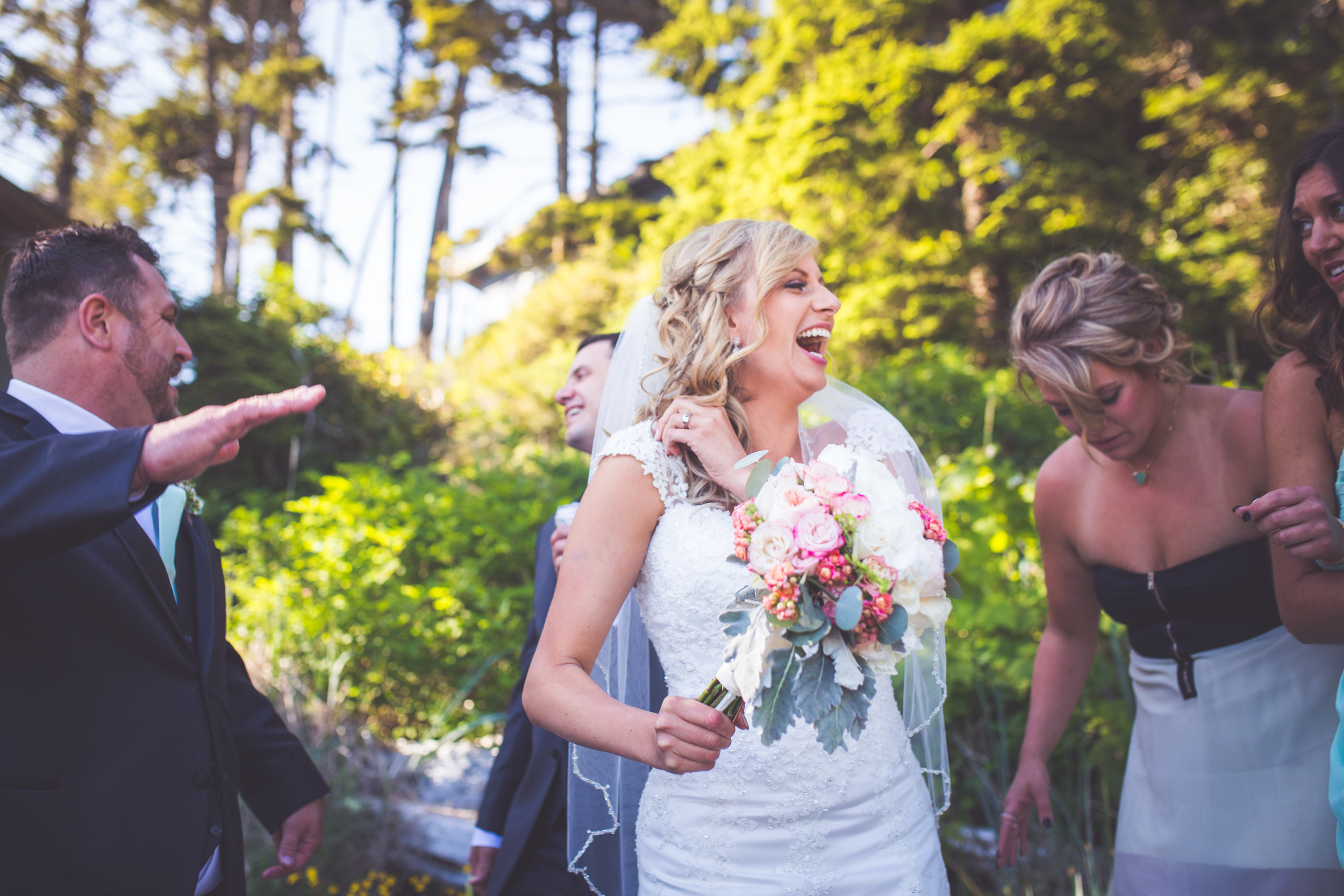 black-rock-oceanfront-resort-weddings-ucluelet-bc-courtney-jake-376.jpg