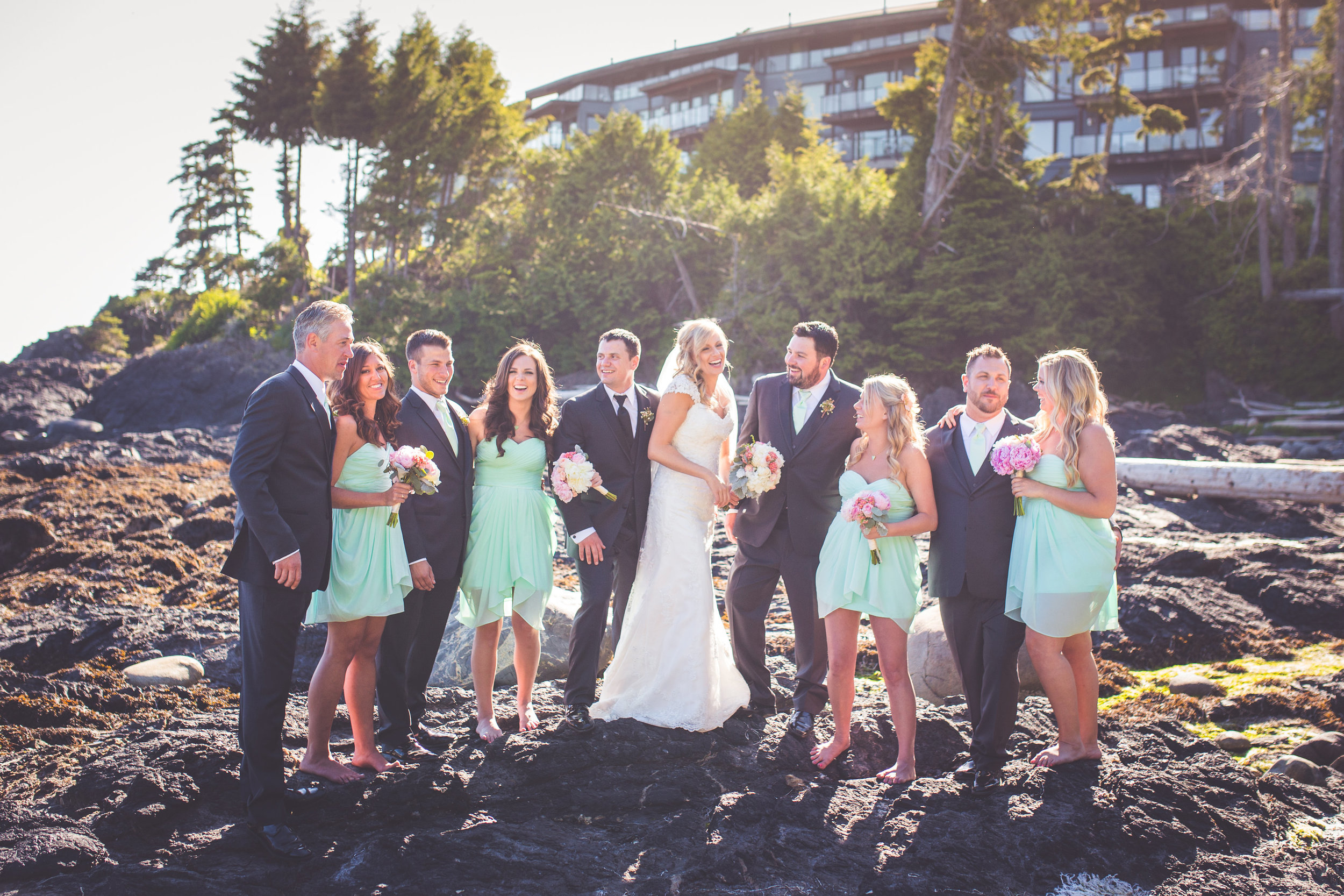 black-rock-oceanfront-resort-weddings-ucluelet-bc-courtney-jake-404.jpg