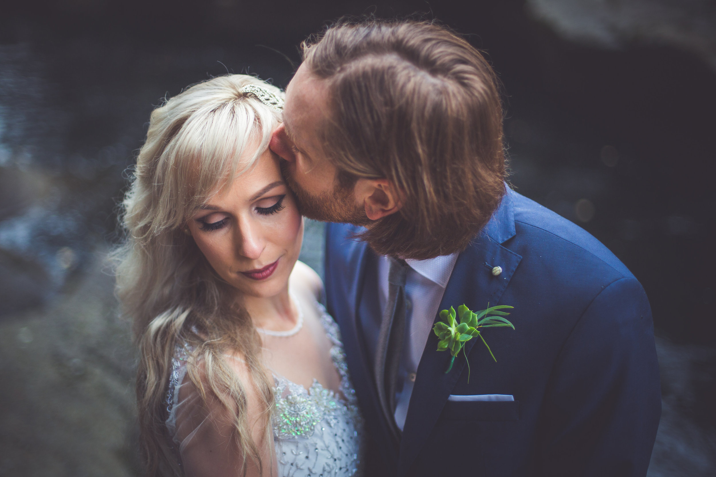 whimsical-romantic-wedding-top-bridge-7.jpg