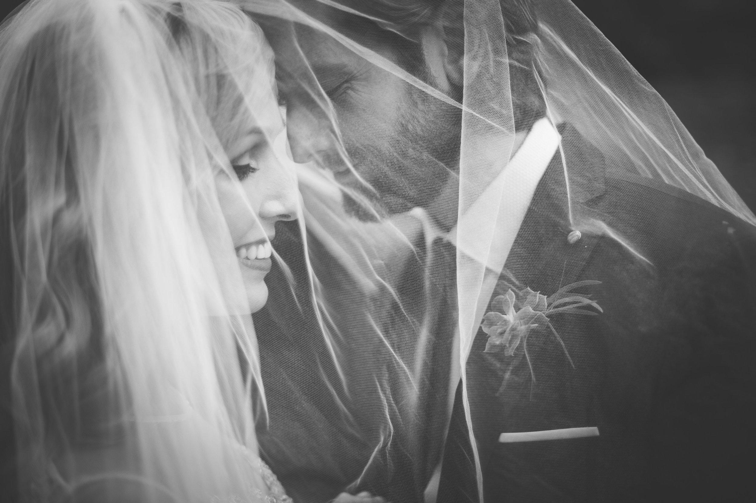 whimsical-romantic-wedding-top-bridge-9.jpg