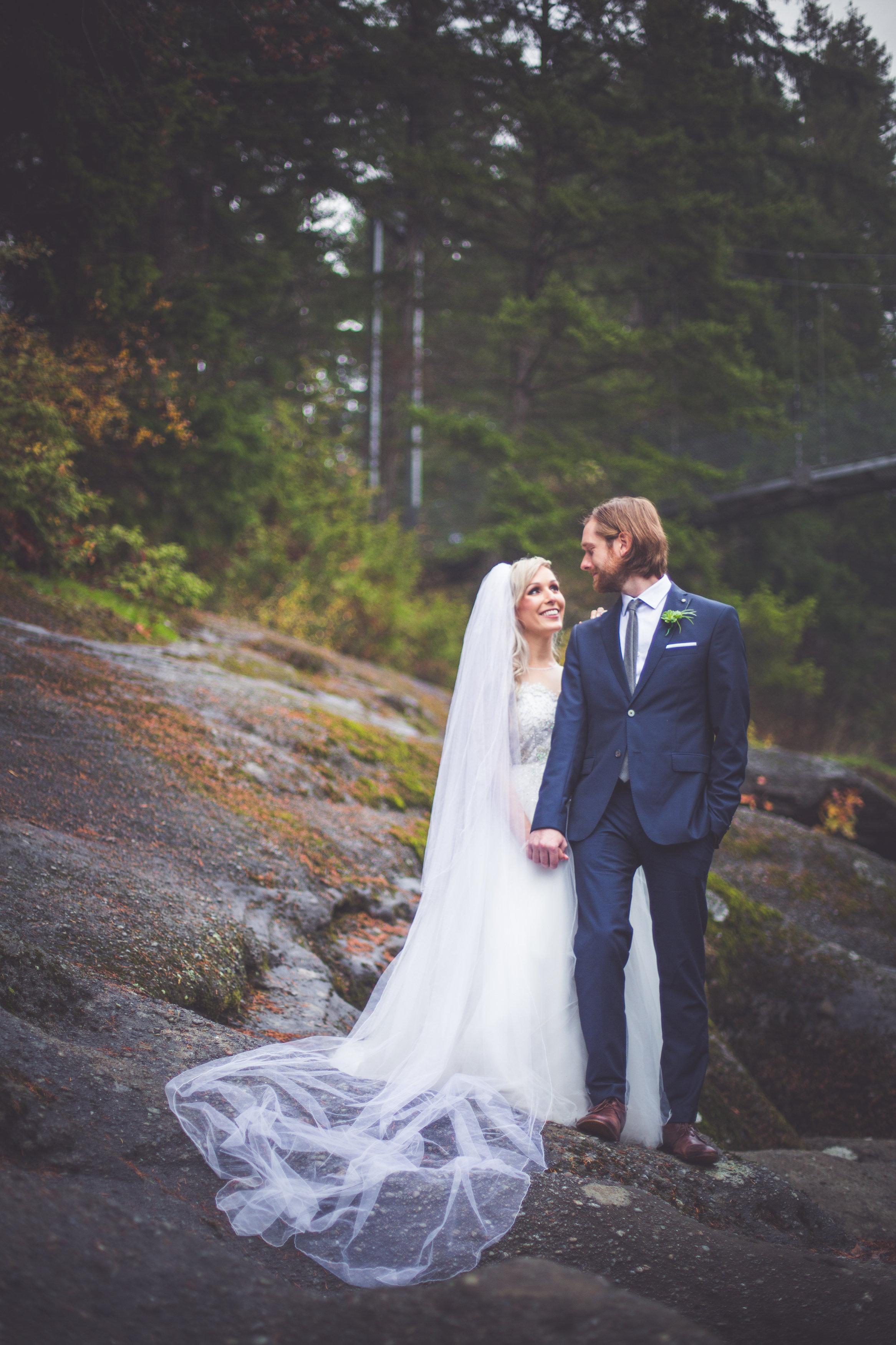 whimsical-romantic-wedding-top-bridge-13.jpg