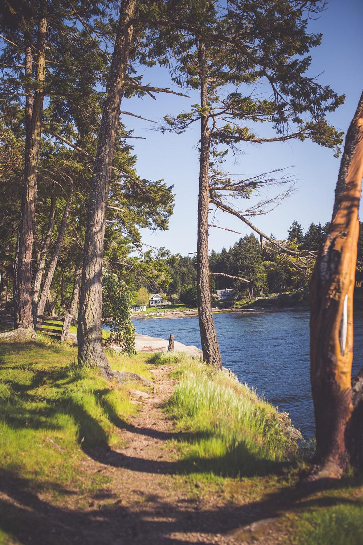 Keya-Matt-Gabriola-Island-Elopement-2.jpg