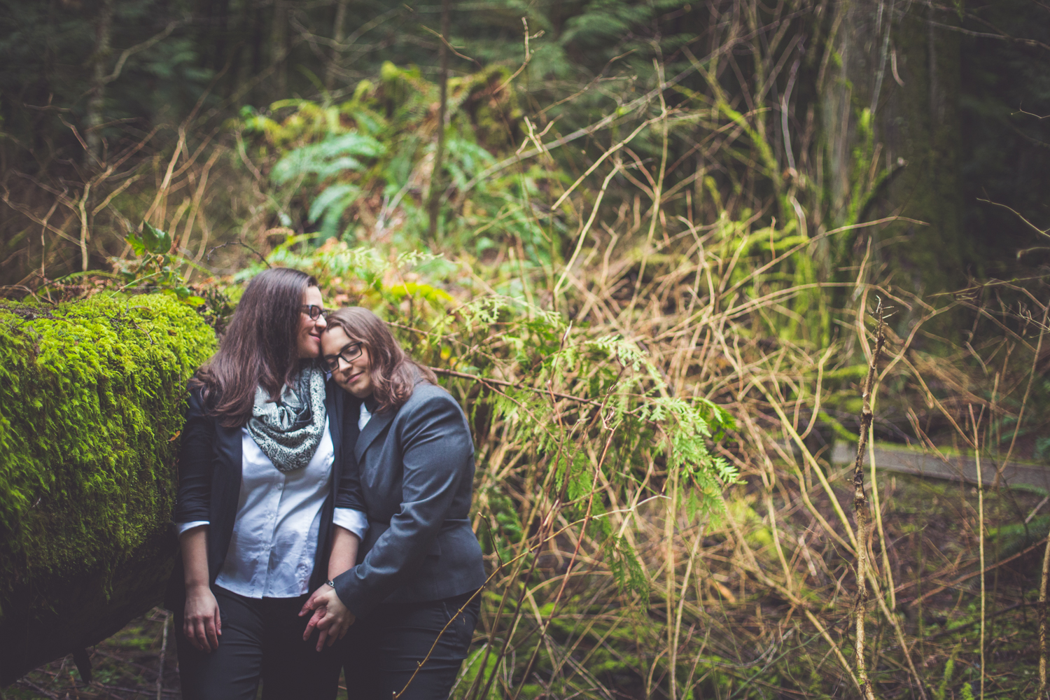 cathedral-grove-elopement-photos-35.jpg