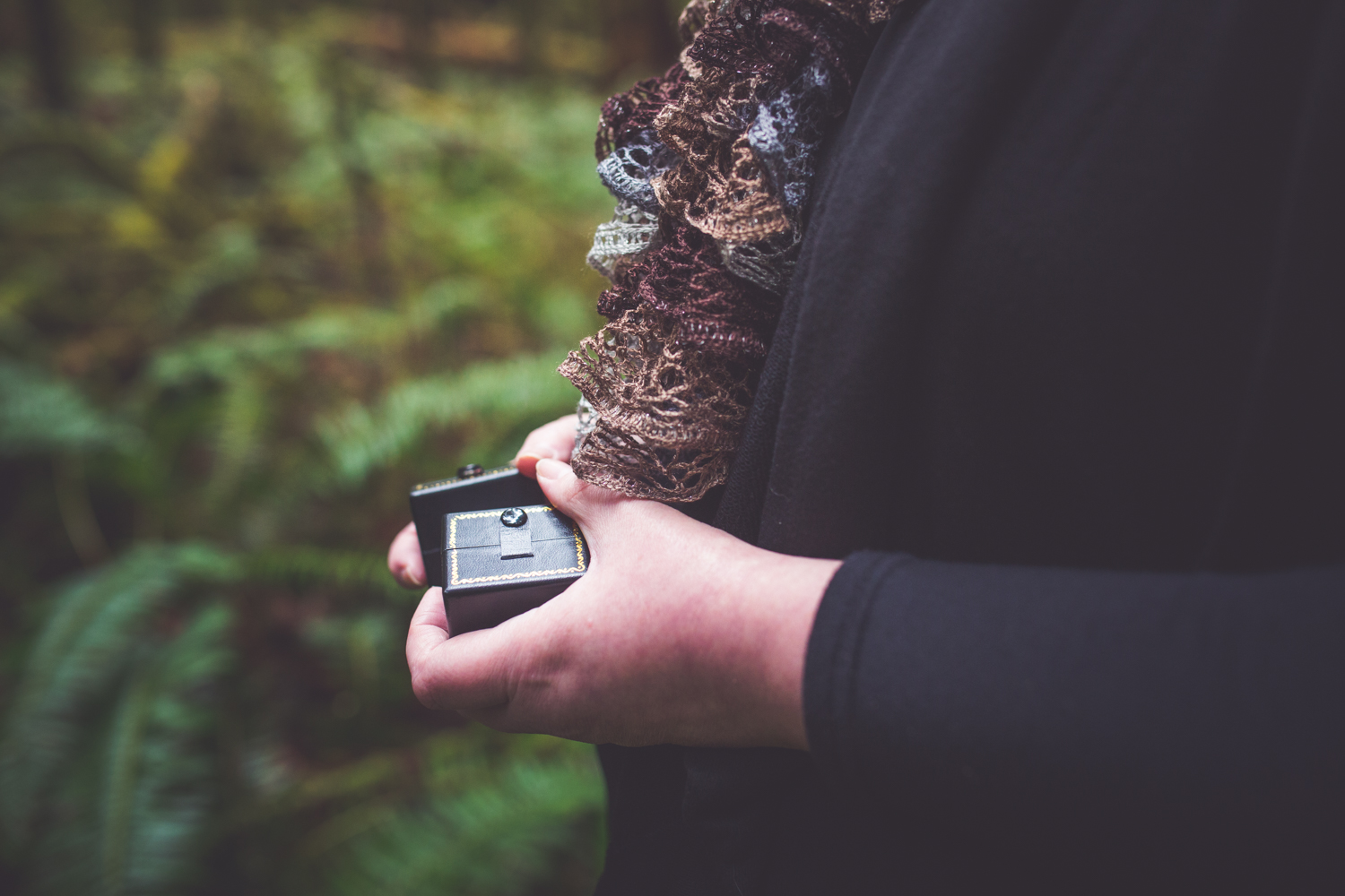 cathedral-grove-elopement-photos-21.jpg