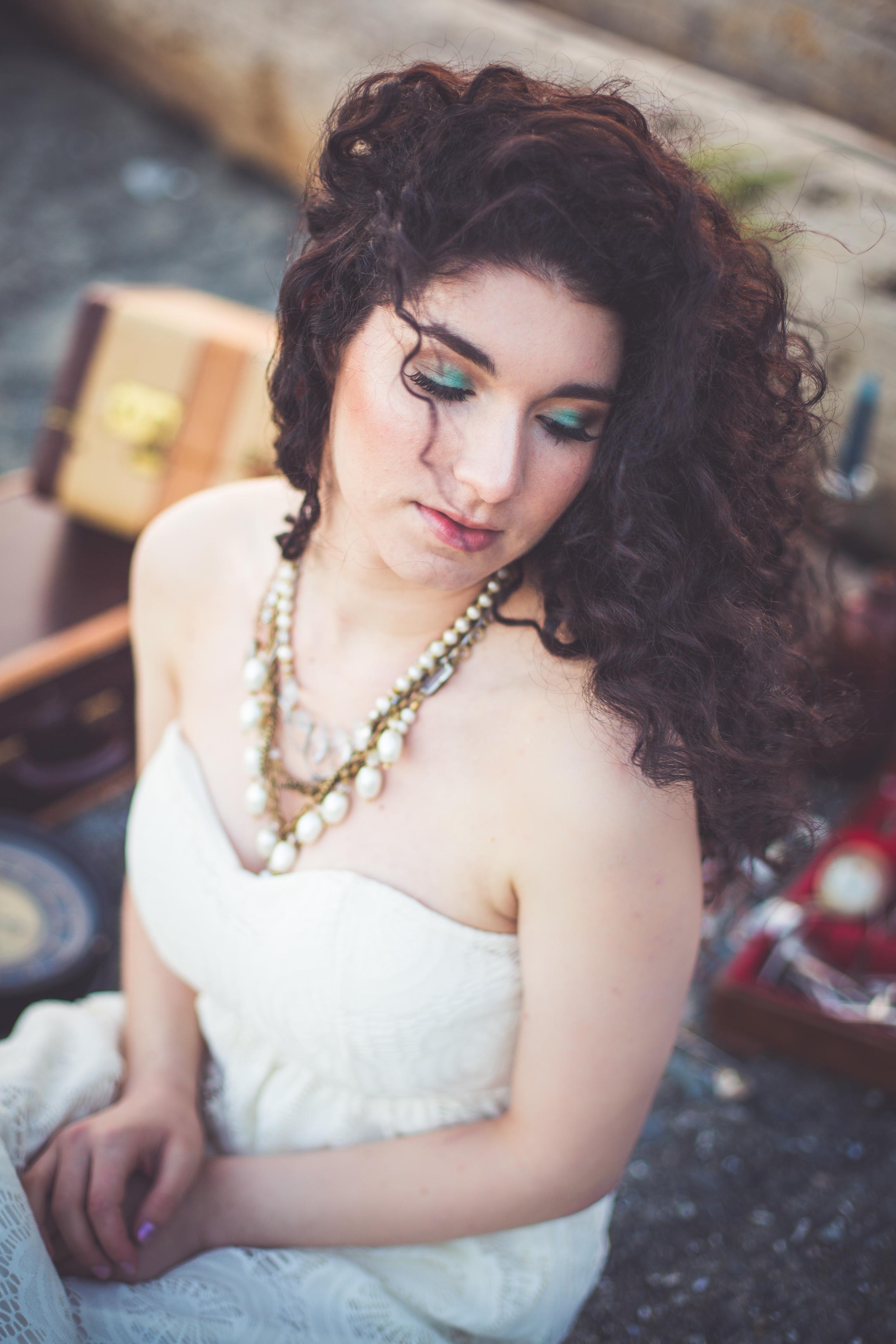 shelby lynn makeup artistry comox bc