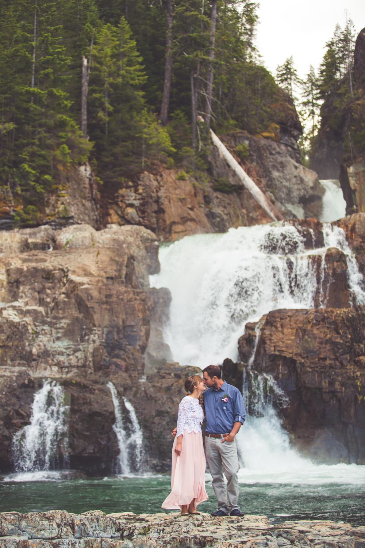 strathcona park weddings