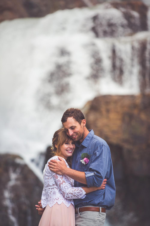vancouver island weddings