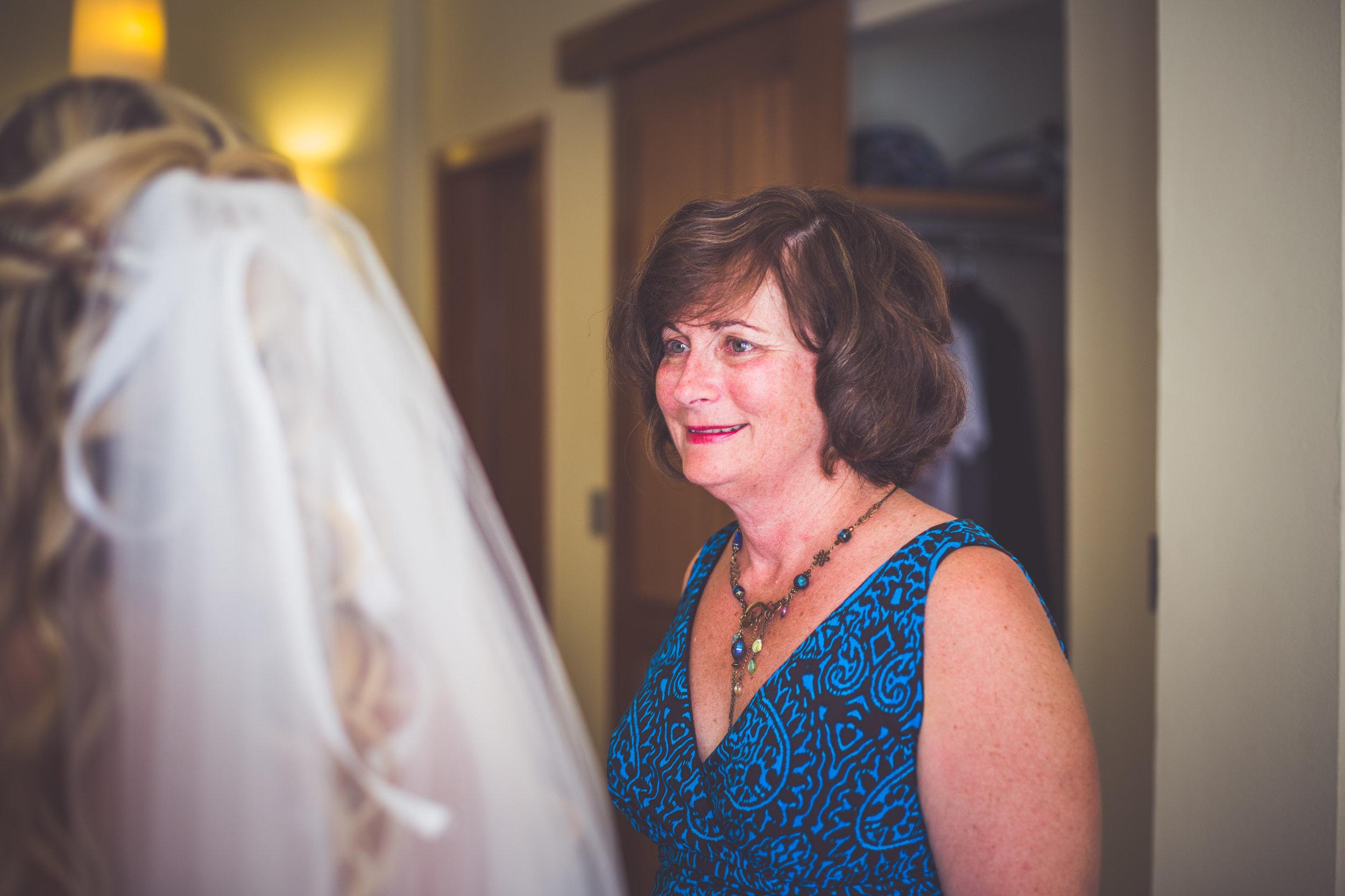 CARMEN-PETER-WEDDING-2016-35.jpg