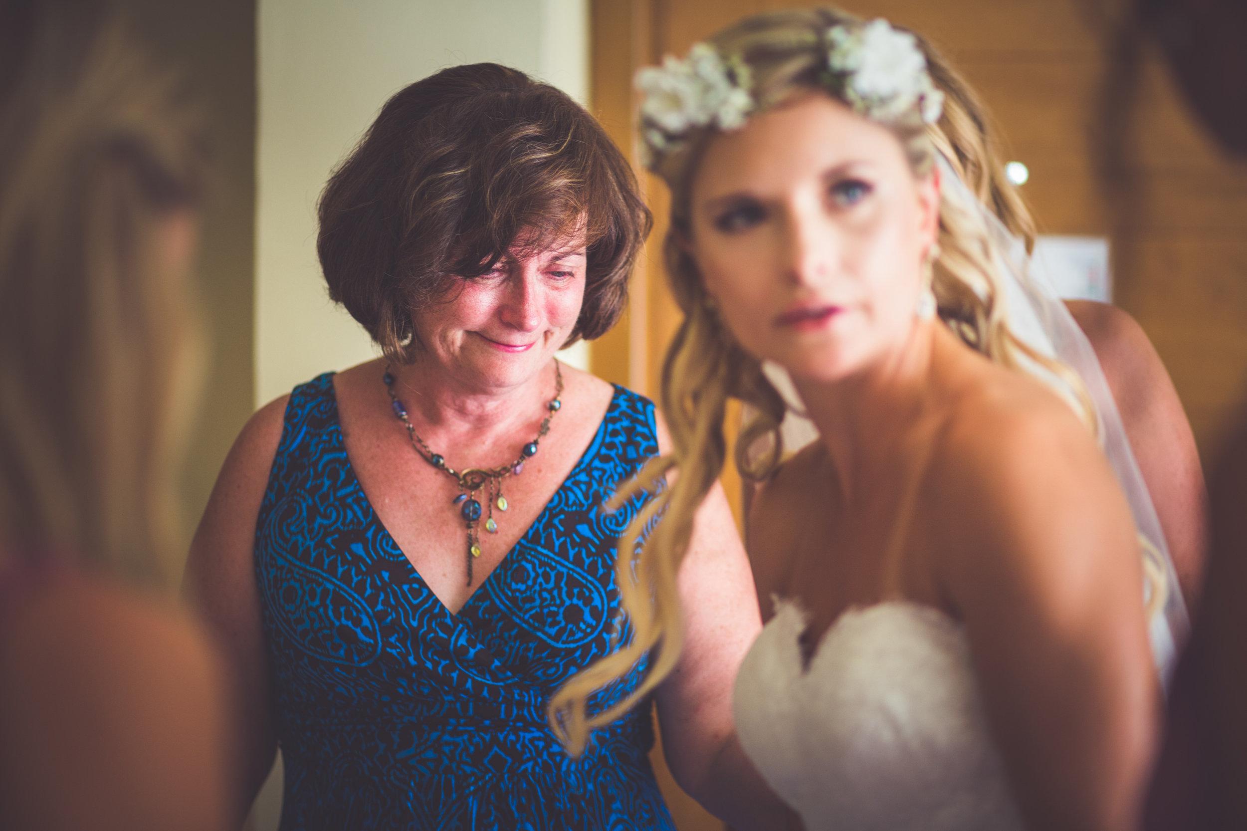 CARMEN-PETER-WEDDING-2016-36.jpg
