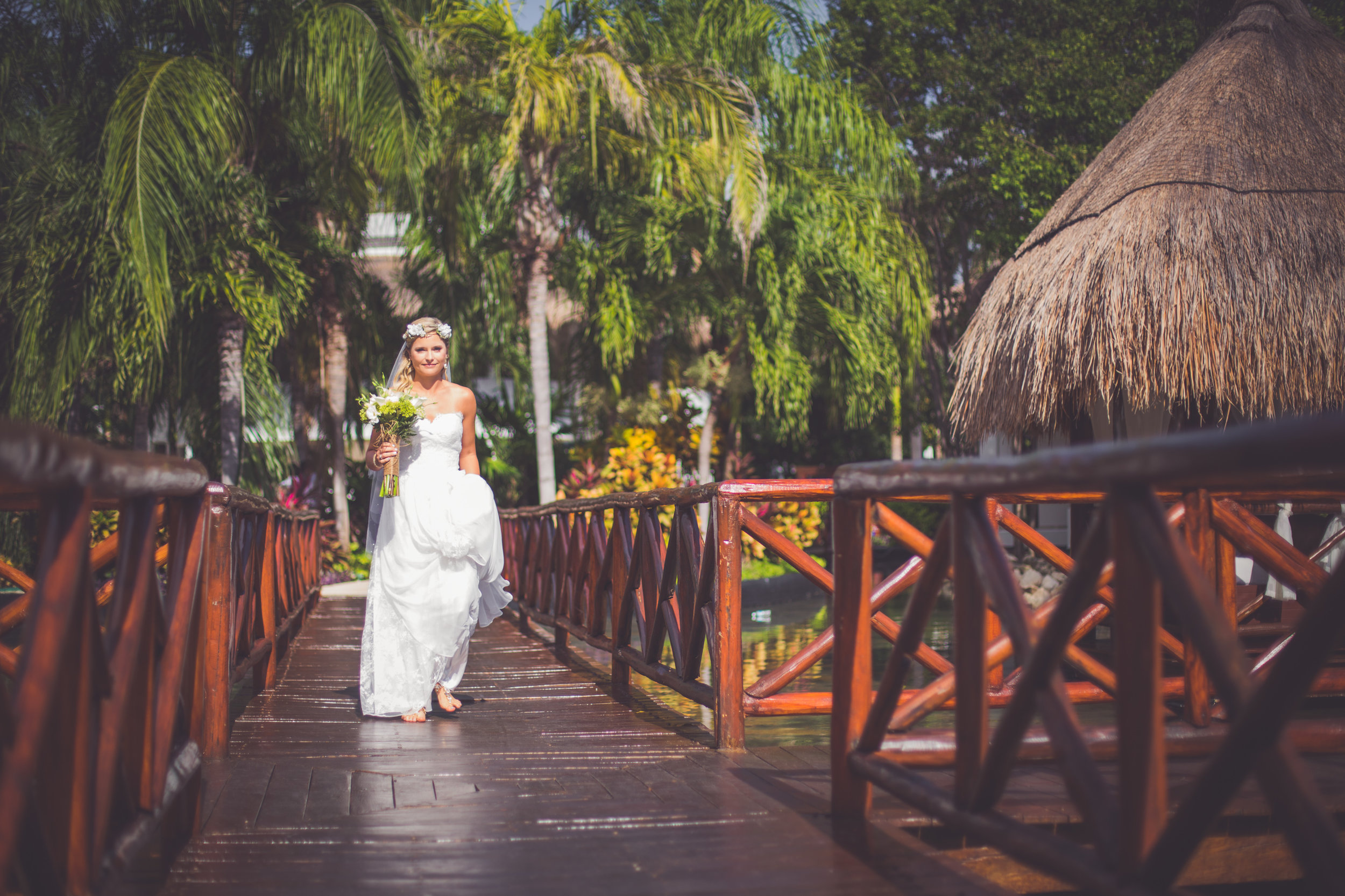 CARMEN-PETER-WEDDING-2016-42.jpg