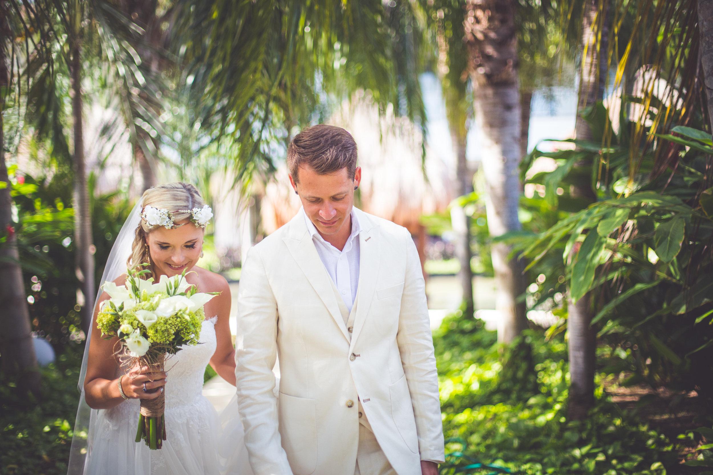 CARMEN-PETER-WEDDING-2016-46.jpg