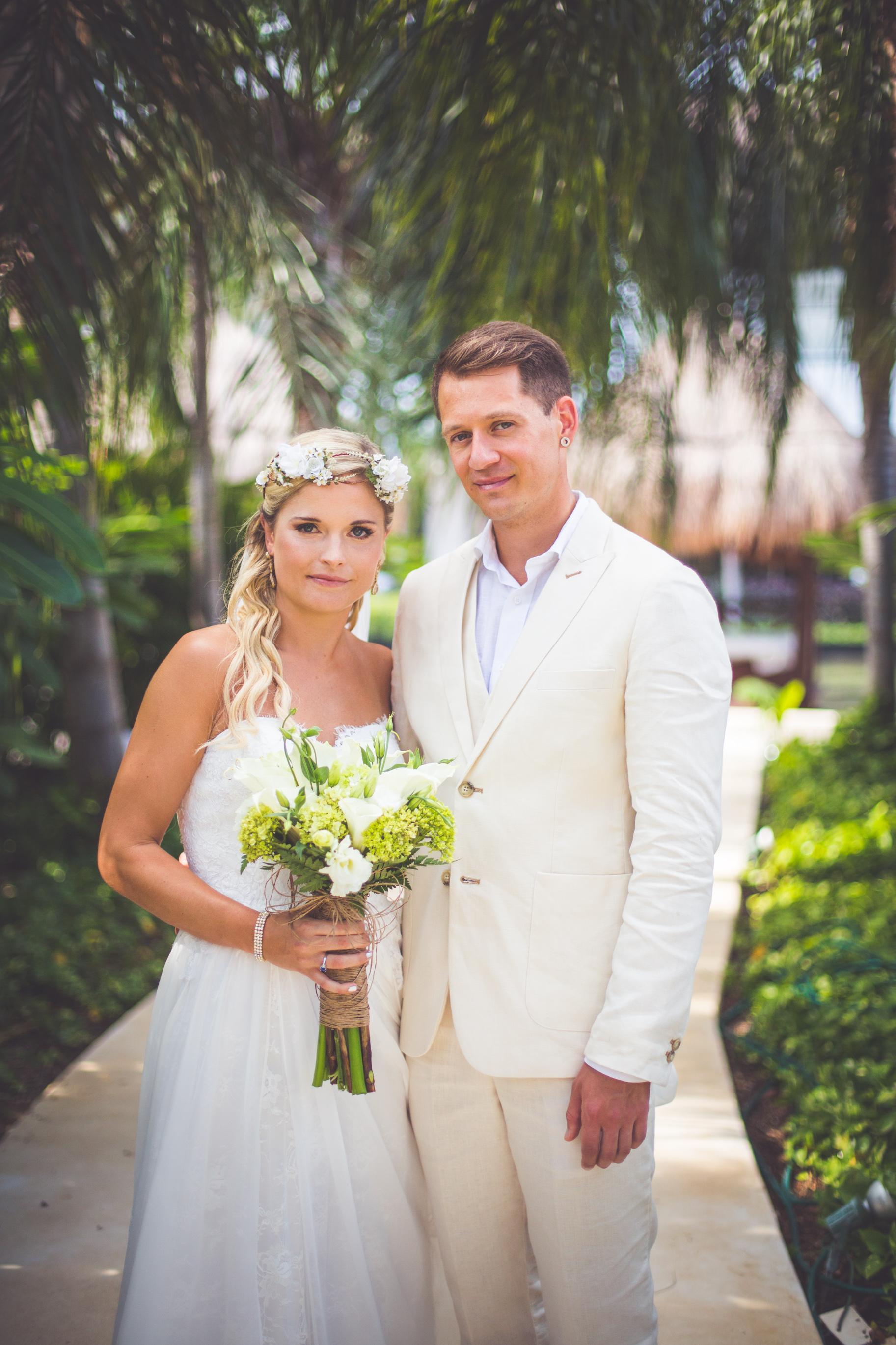 CARMEN-PETER-WEDDING-2016-47.jpg