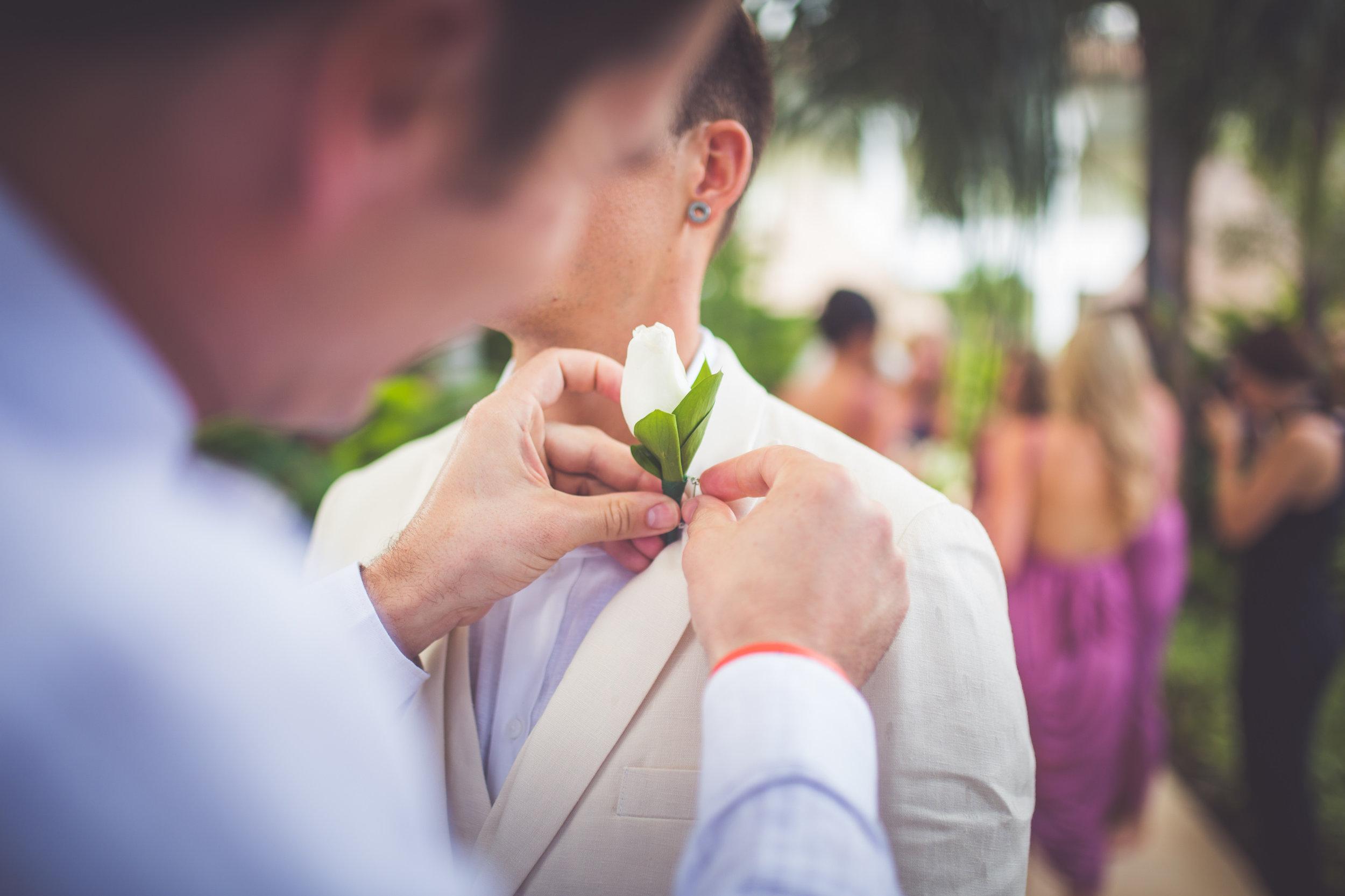 CARMEN-PETER-WEDDING-2016-52.jpg
