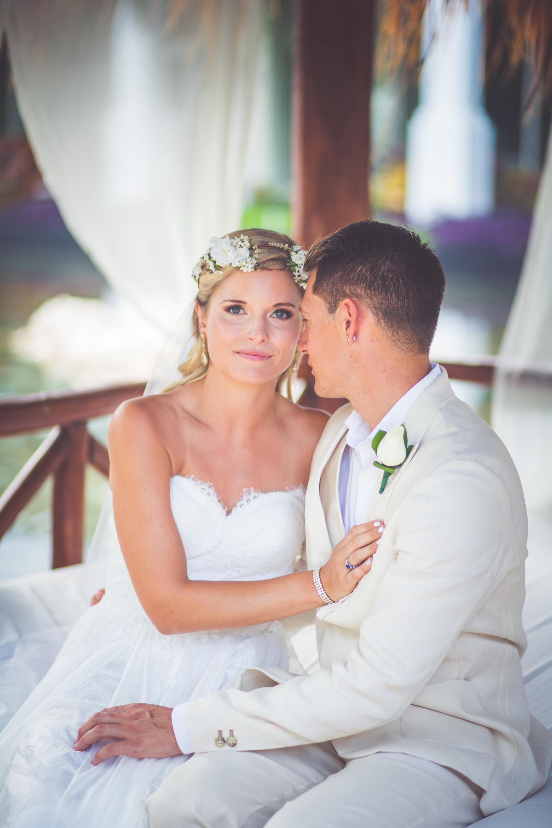 CARMEN-PETER-WEDDING-2016-57.jpg