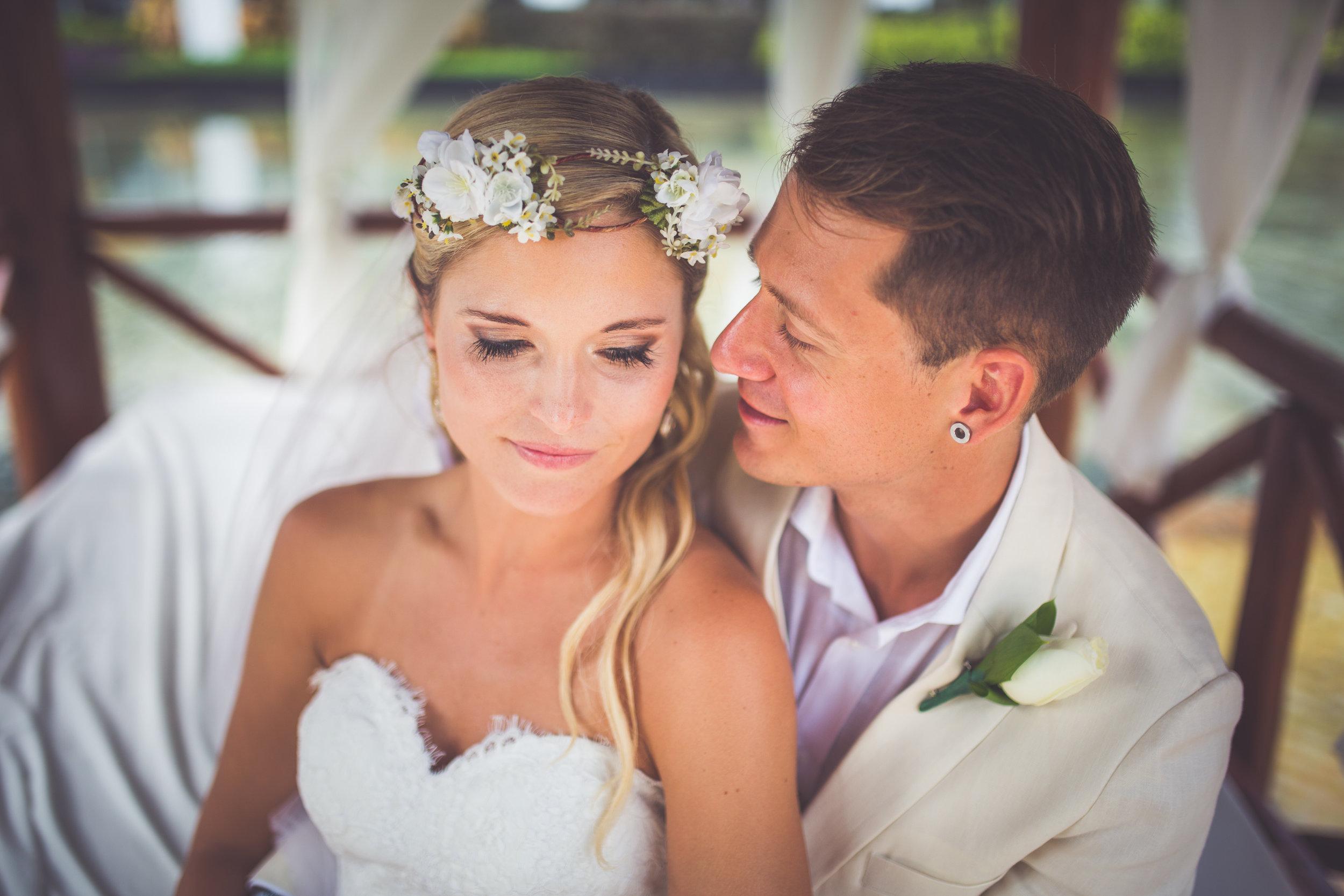 CARMEN-PETER-WEDDING-2016-59.jpg