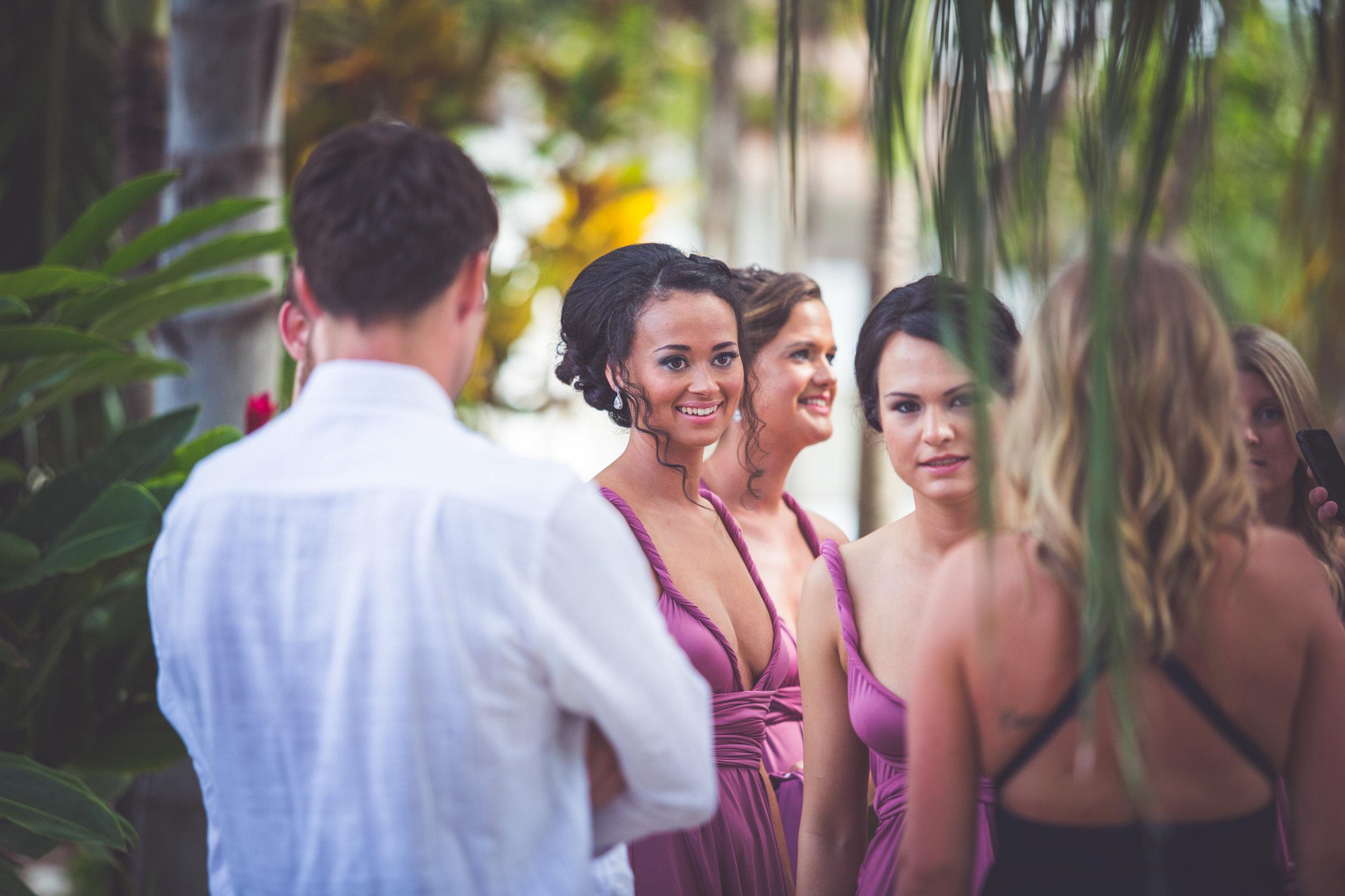 CARMEN-PETER-WEDDING-2016-60.jpg