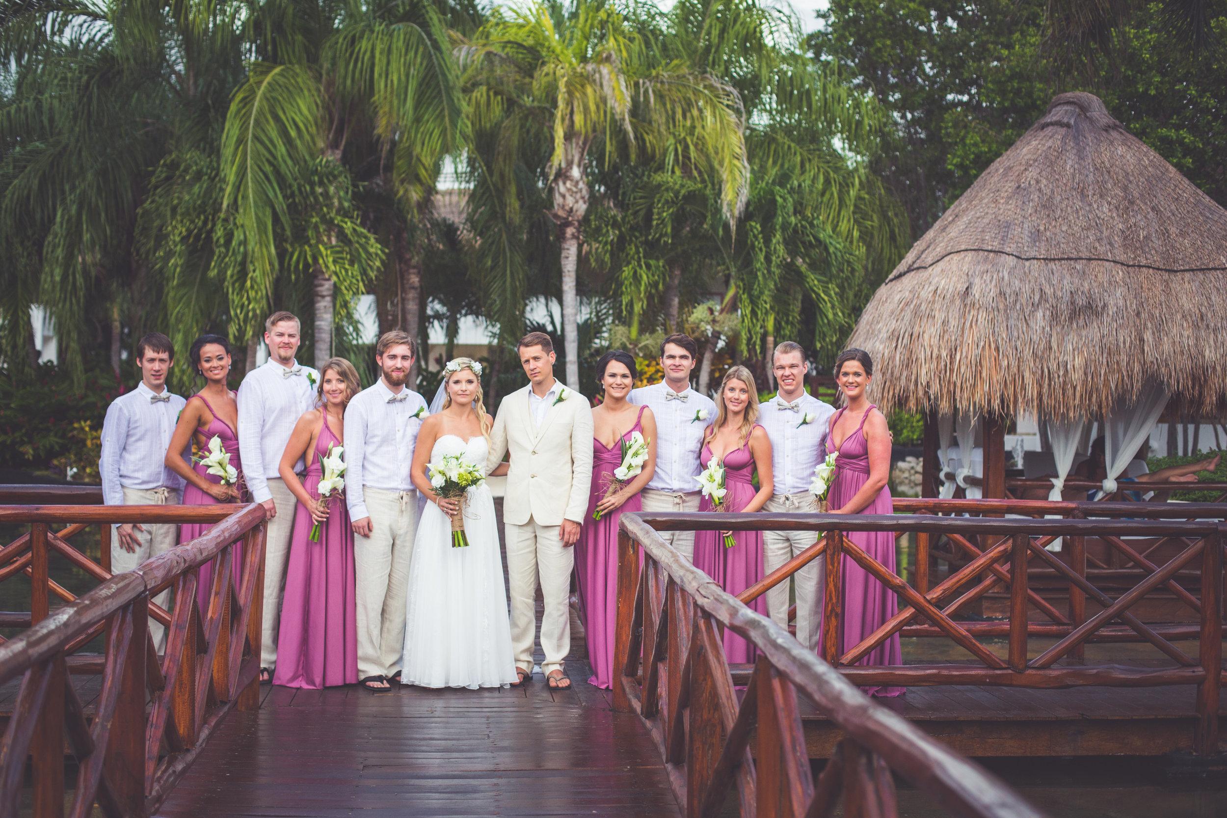 CARMEN-PETER-WEDDING-2016-72.jpg