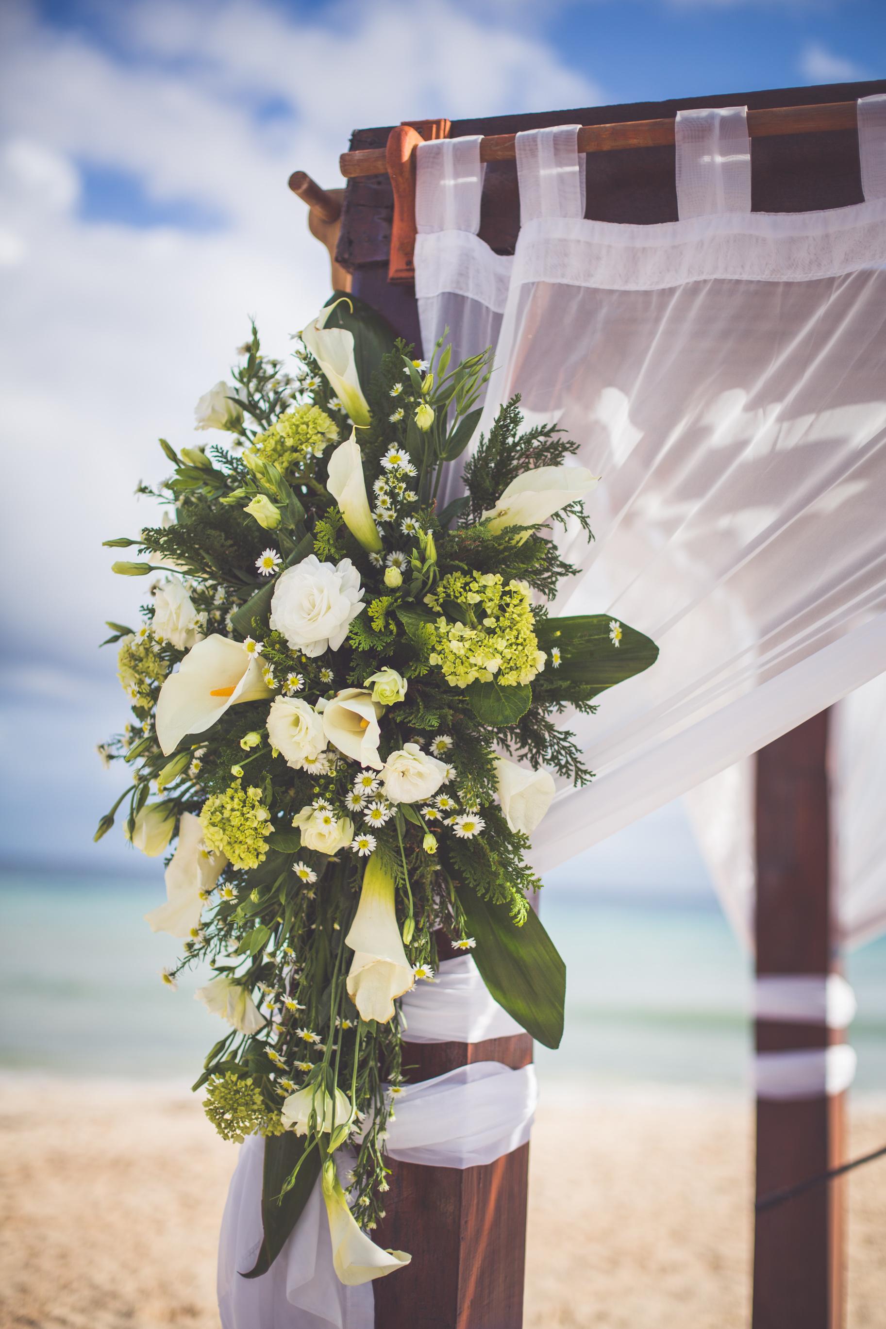 CARMEN-PETER-WEDDING-2016-76.jpg