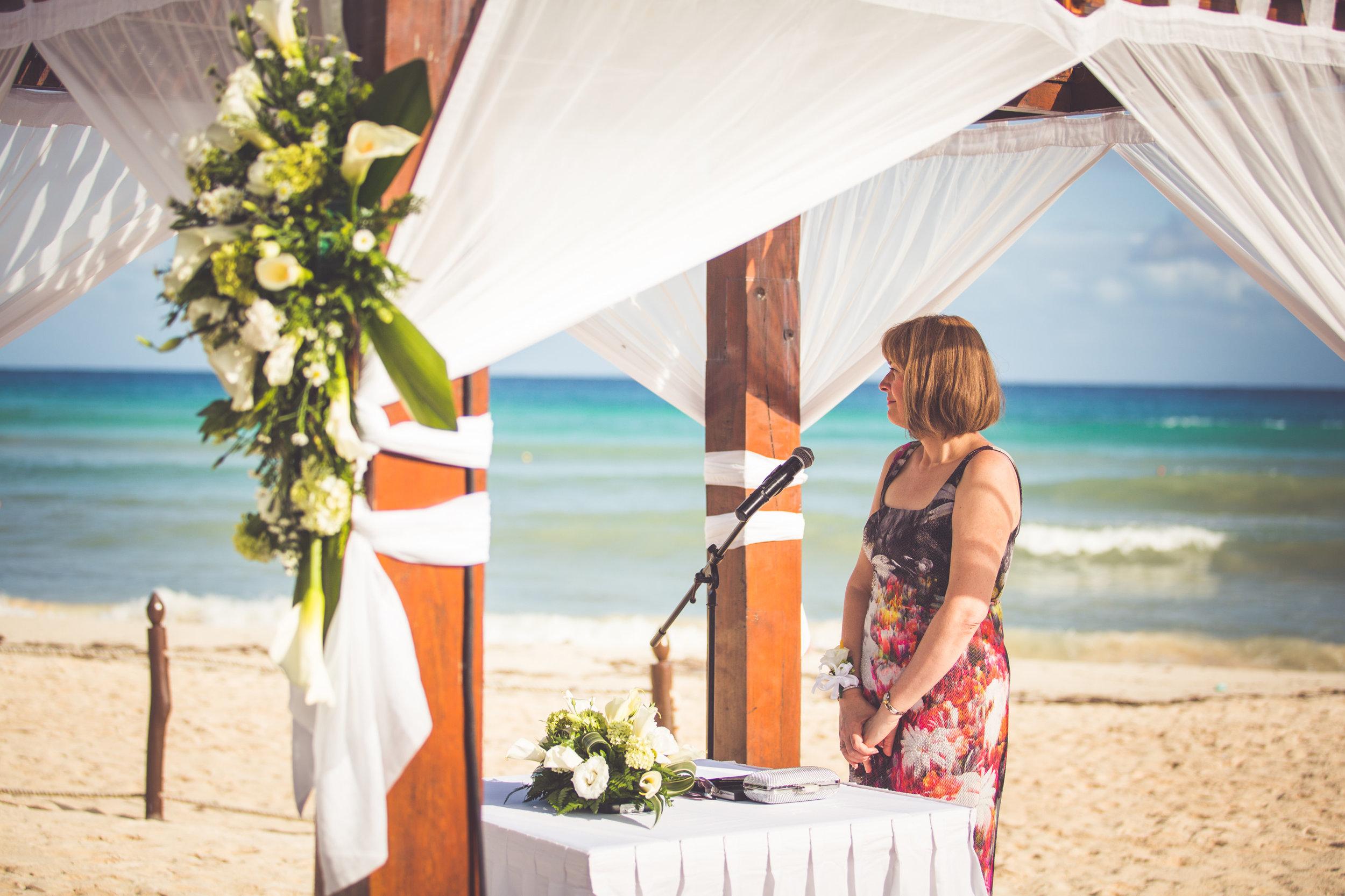 CARMEN-PETER-WEDDING-2016-88.jpg