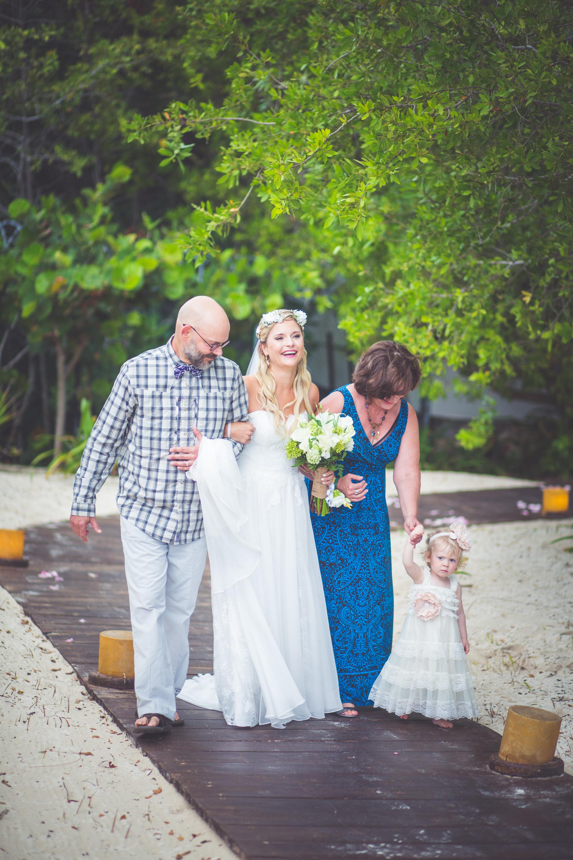 CARMEN-PETER-WEDDING-2016-90.jpg