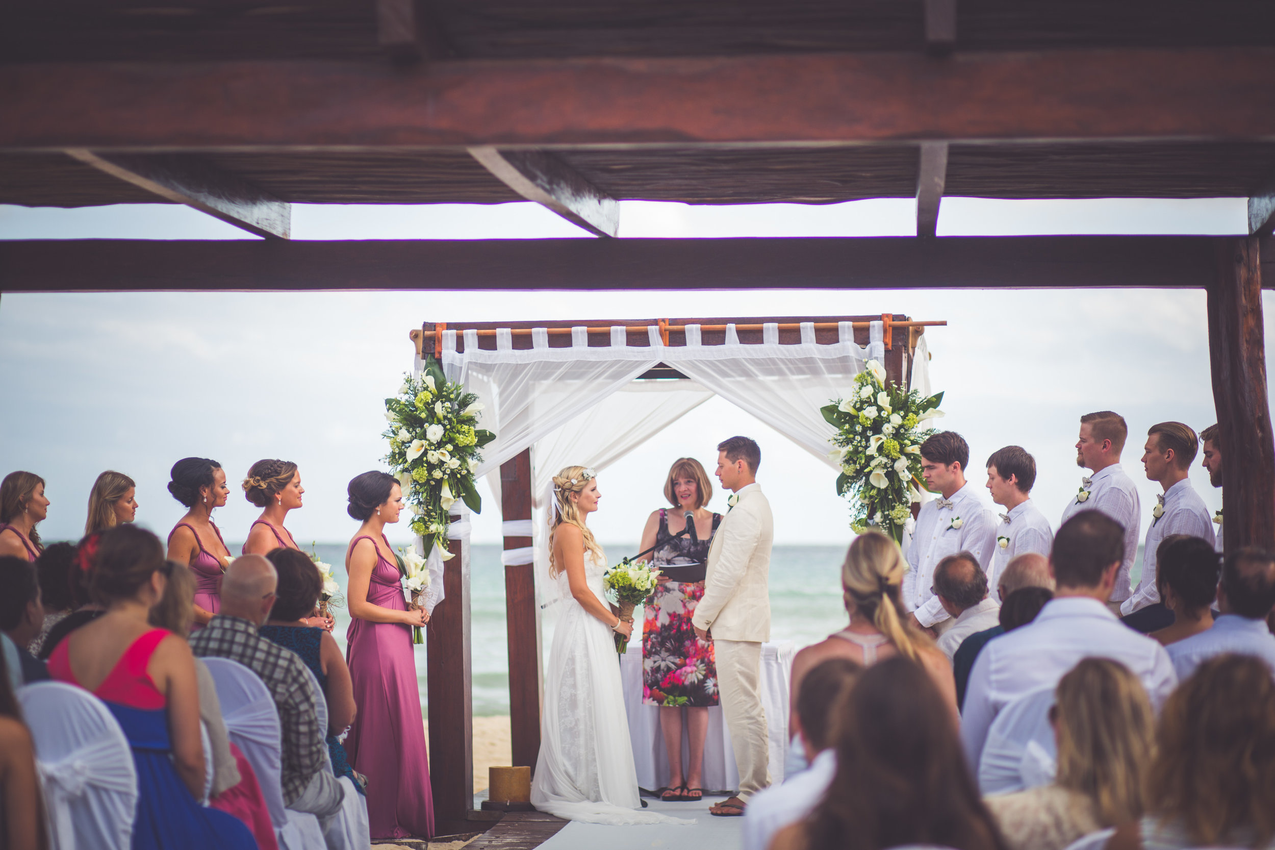 CARMEN-PETER-WEDDING-2016-101.jpg