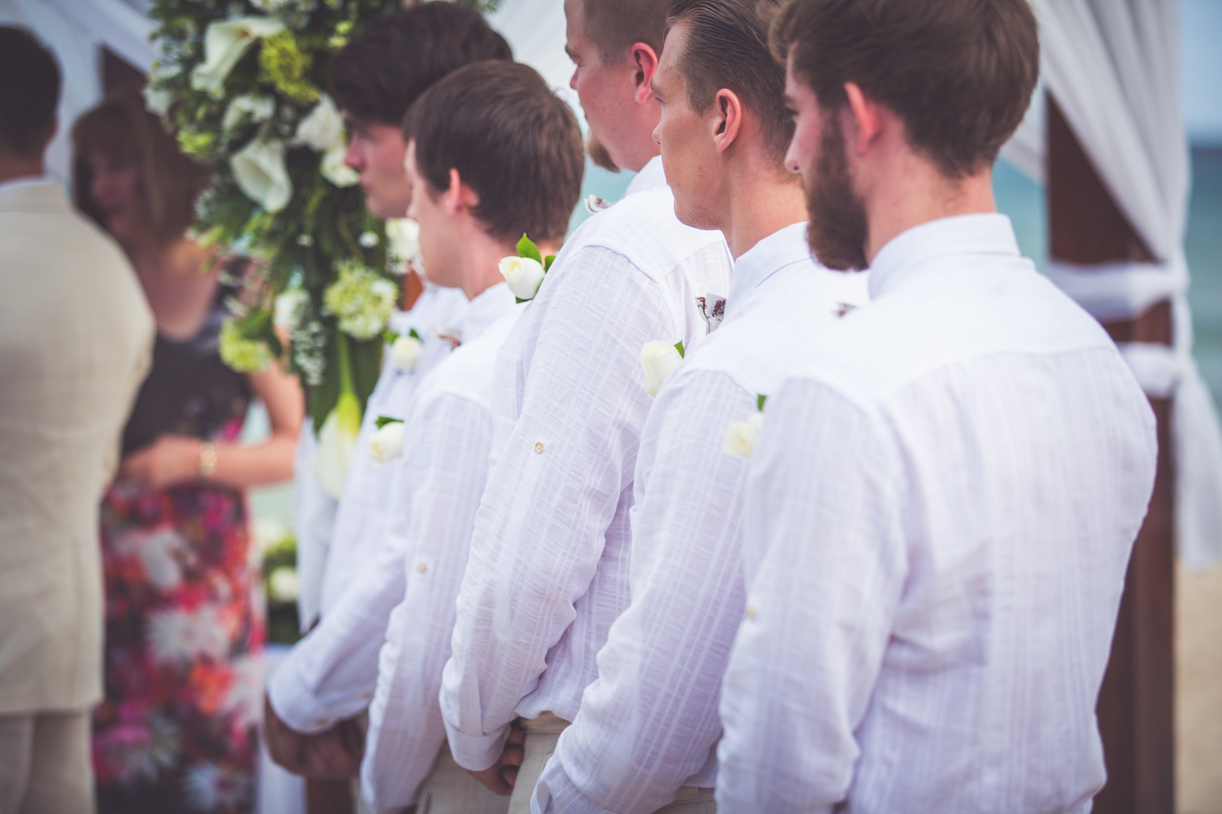 CARMEN-PETER-WEDDING-2016-102.jpg