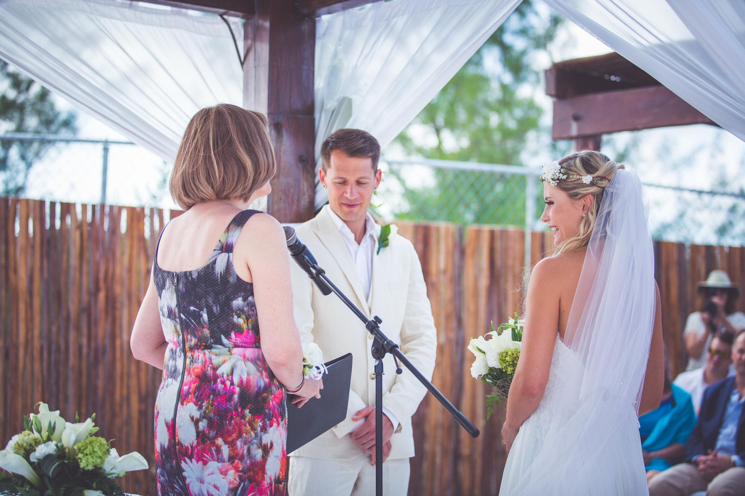 CARMEN-PETER-WEDDING-2016-103.jpg
