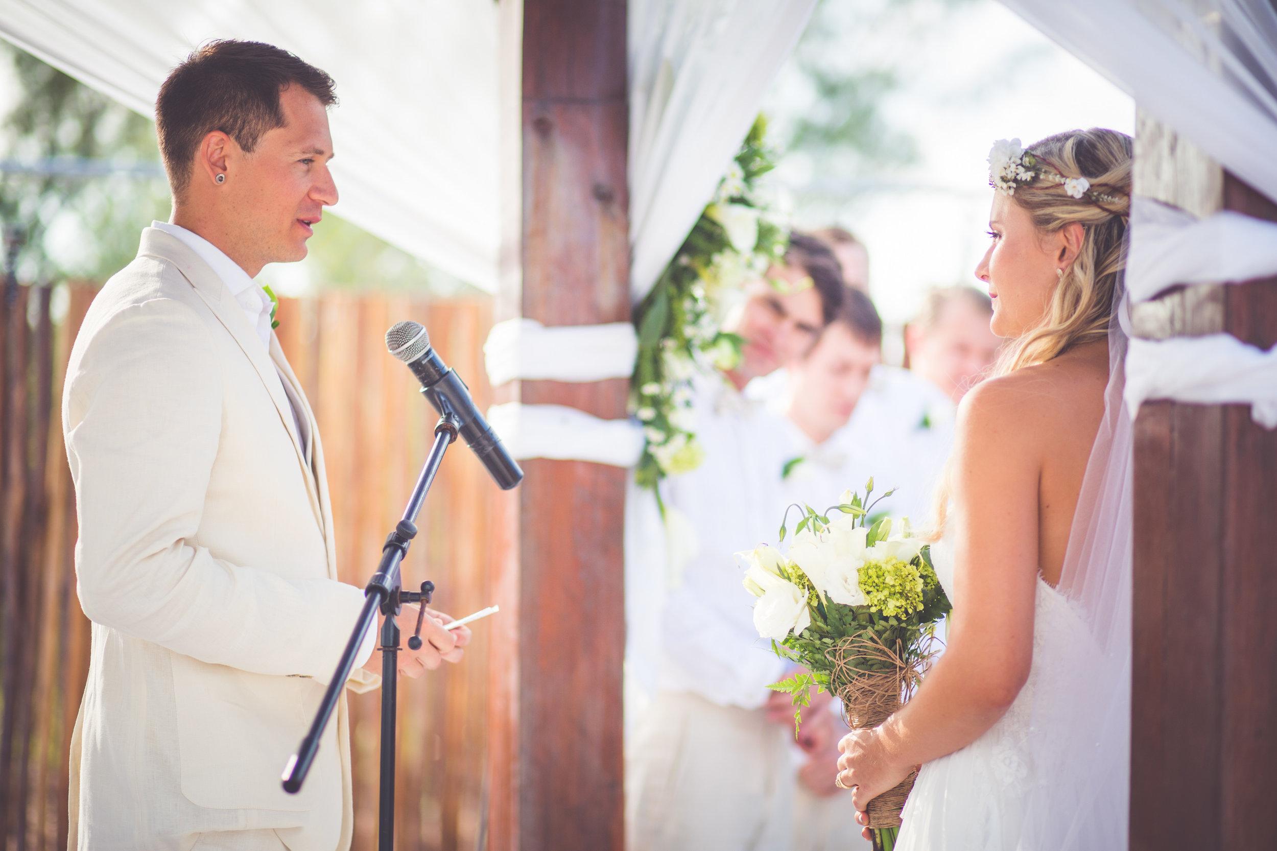 CARMEN-PETER-WEDDING-2016-107.jpg