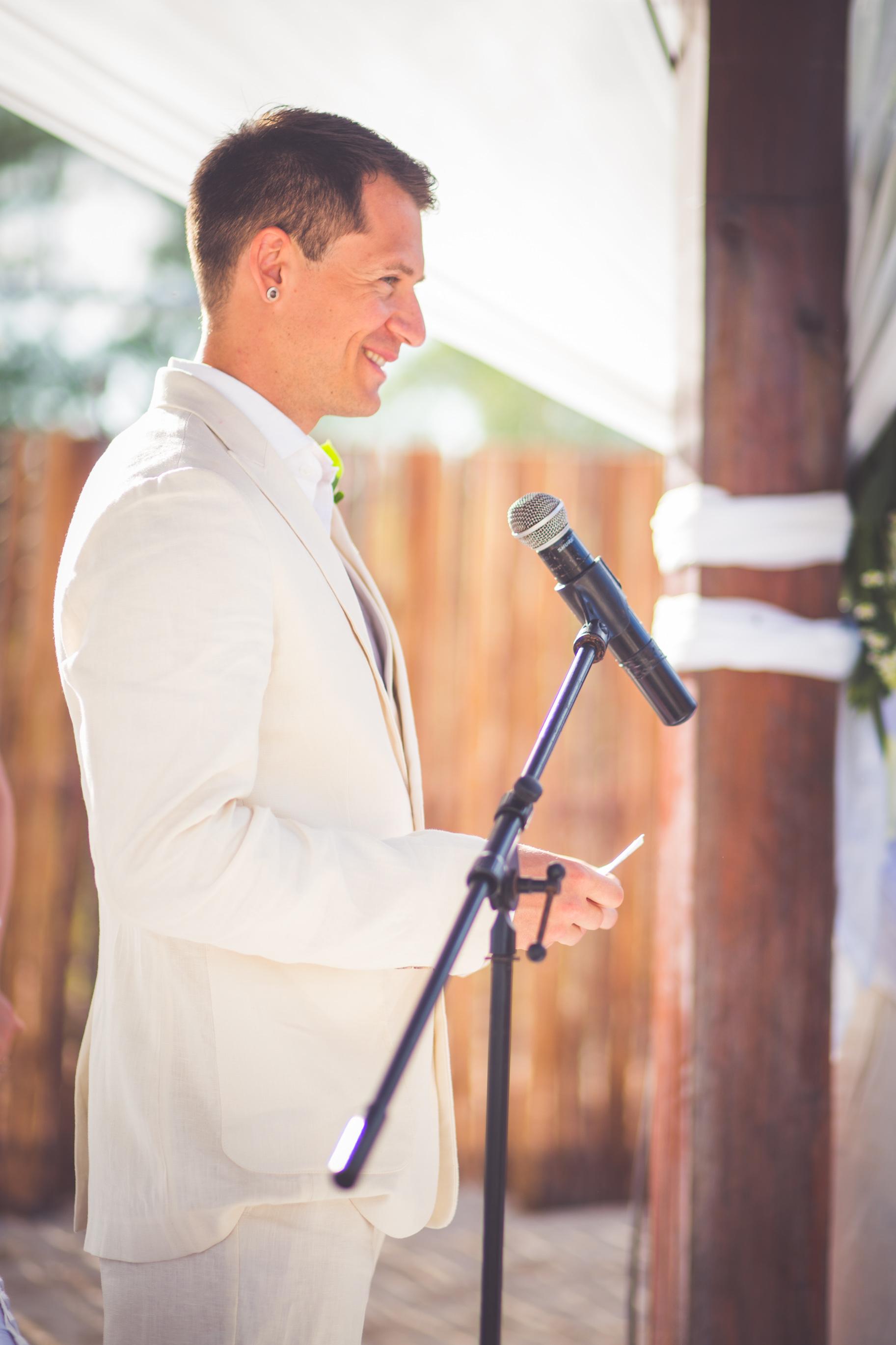 CARMEN-PETER-WEDDING-2016-108.jpg
