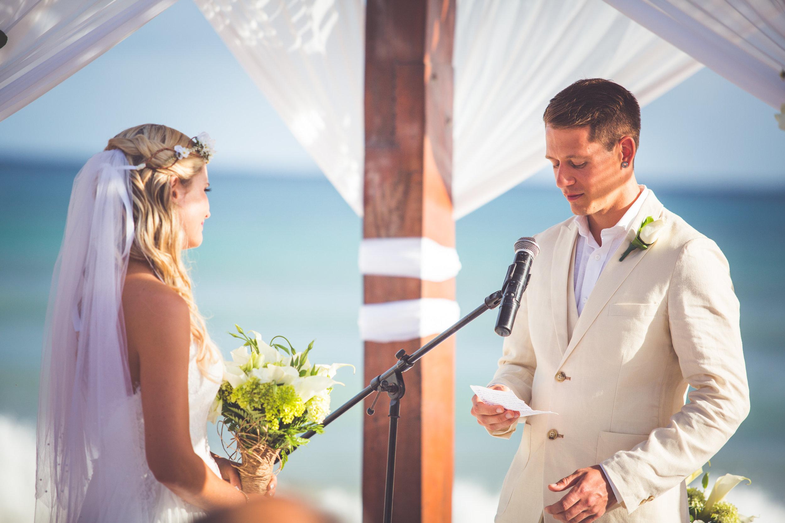CARMEN-PETER-WEDDING-2016-109.jpg