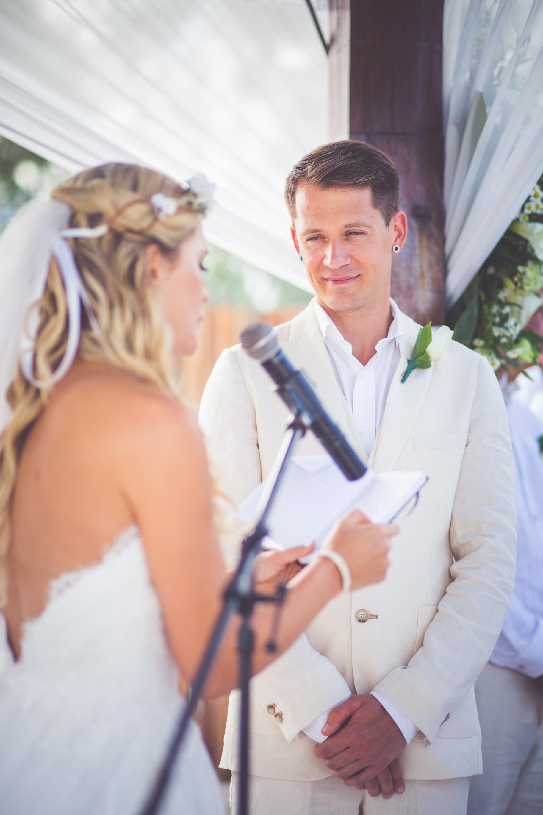 CARMEN-PETER-WEDDING-2016-111.jpg
