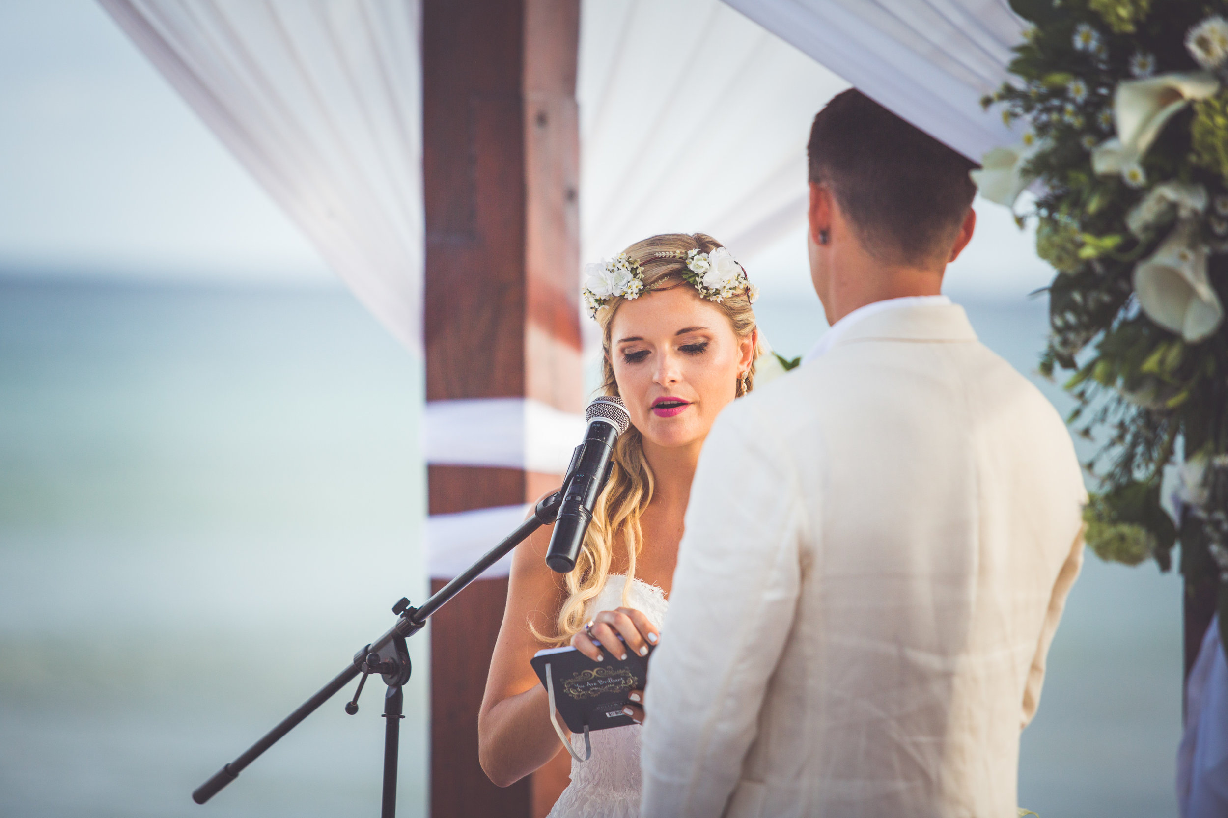 CARMEN-PETER-WEDDING-2016-112.jpg