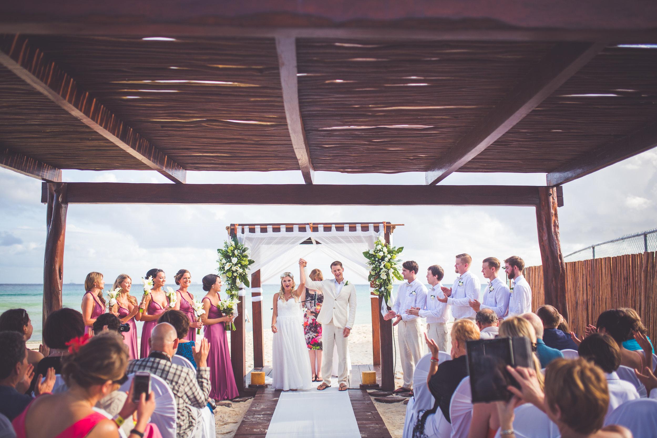 CARMEN-PETER-WEDDING-2016-118.jpg