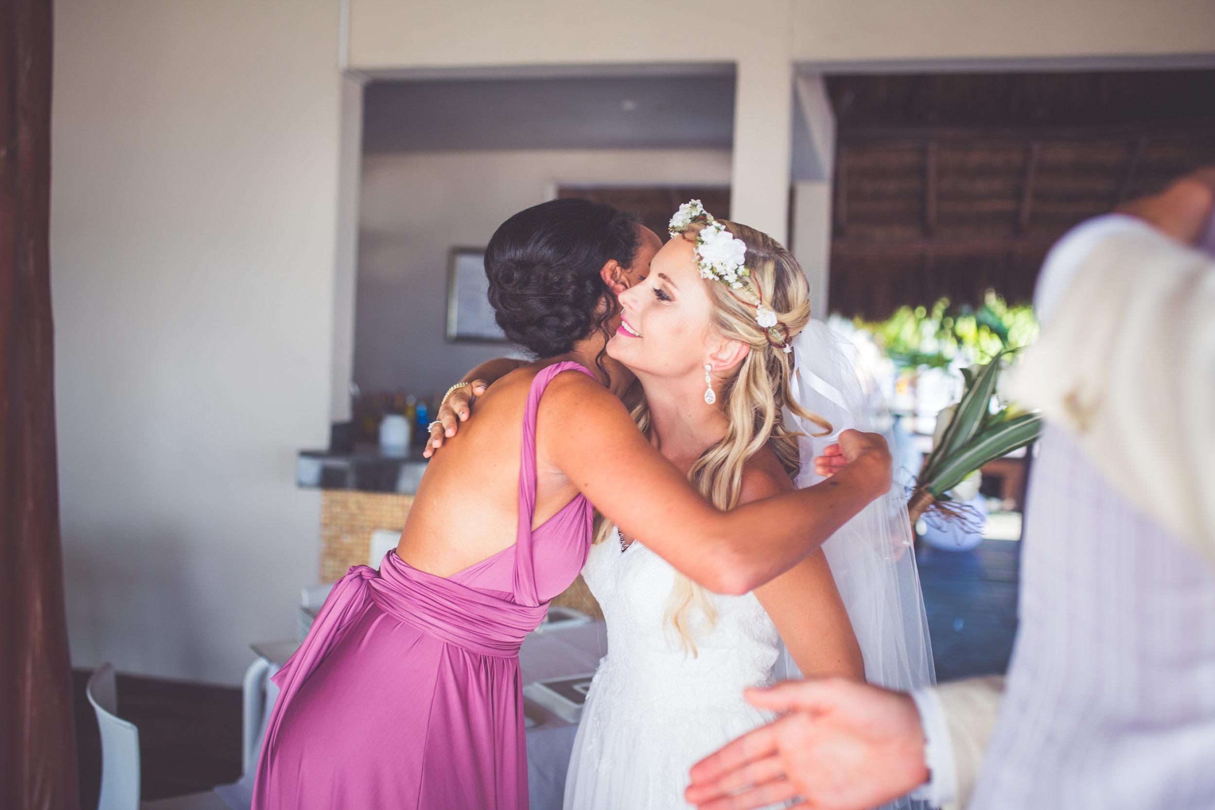 CARMEN-PETER-WEDDING-2016-120.jpg