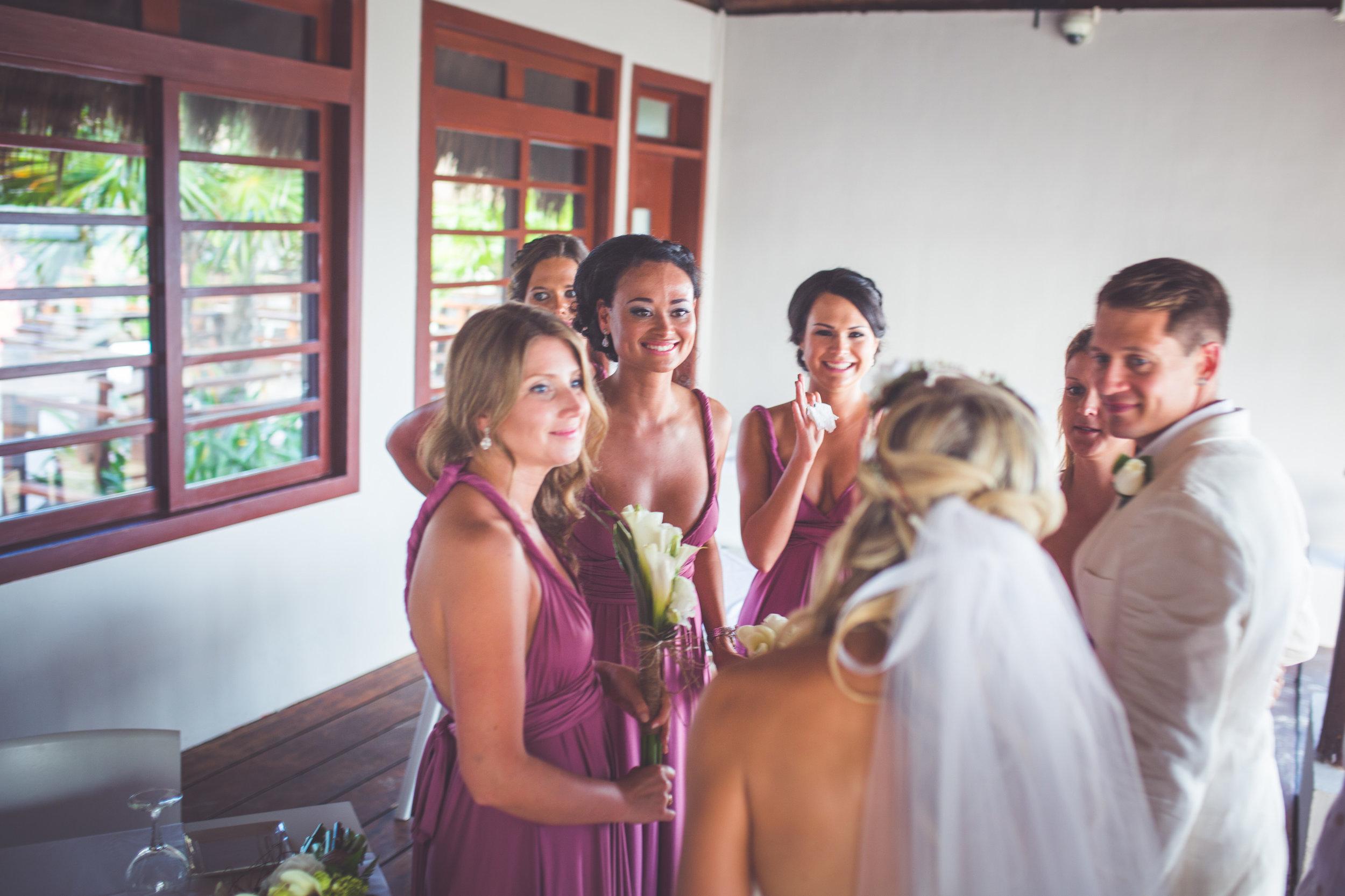CARMEN-PETER-WEDDING-2016-122.jpg