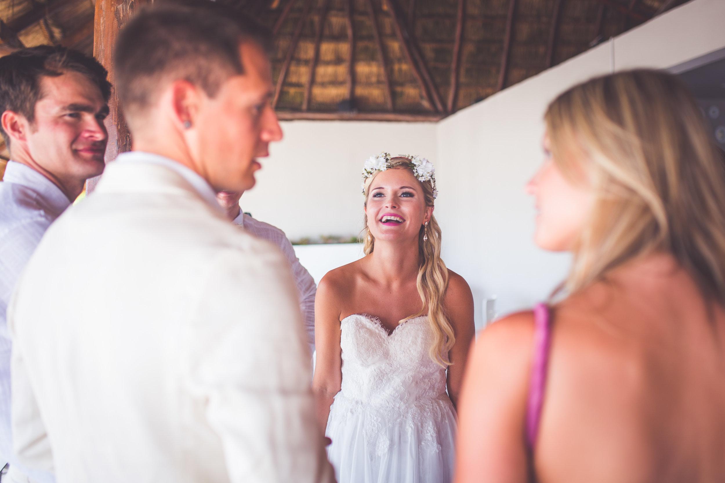 CARMEN-PETER-WEDDING-2016-123.jpg