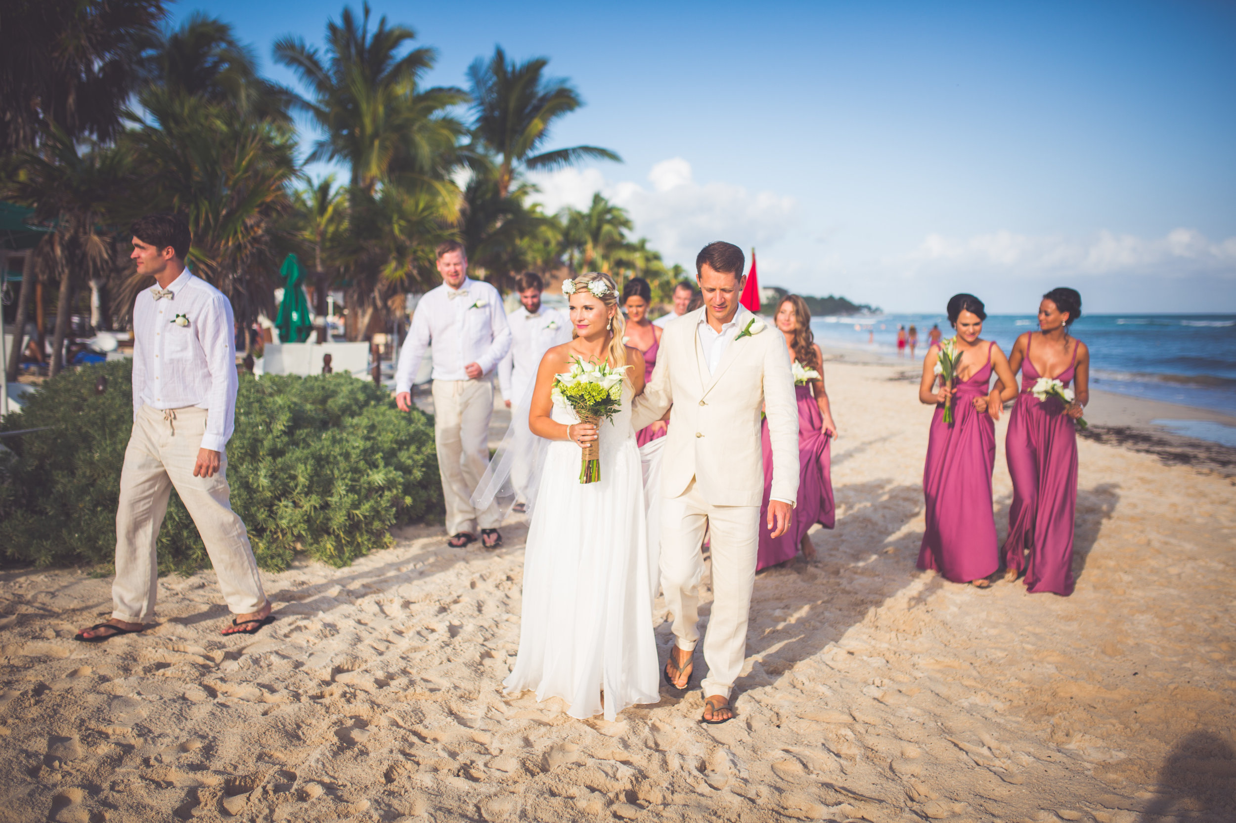 CARMEN-PETER-WEDDING-2016-126.jpg