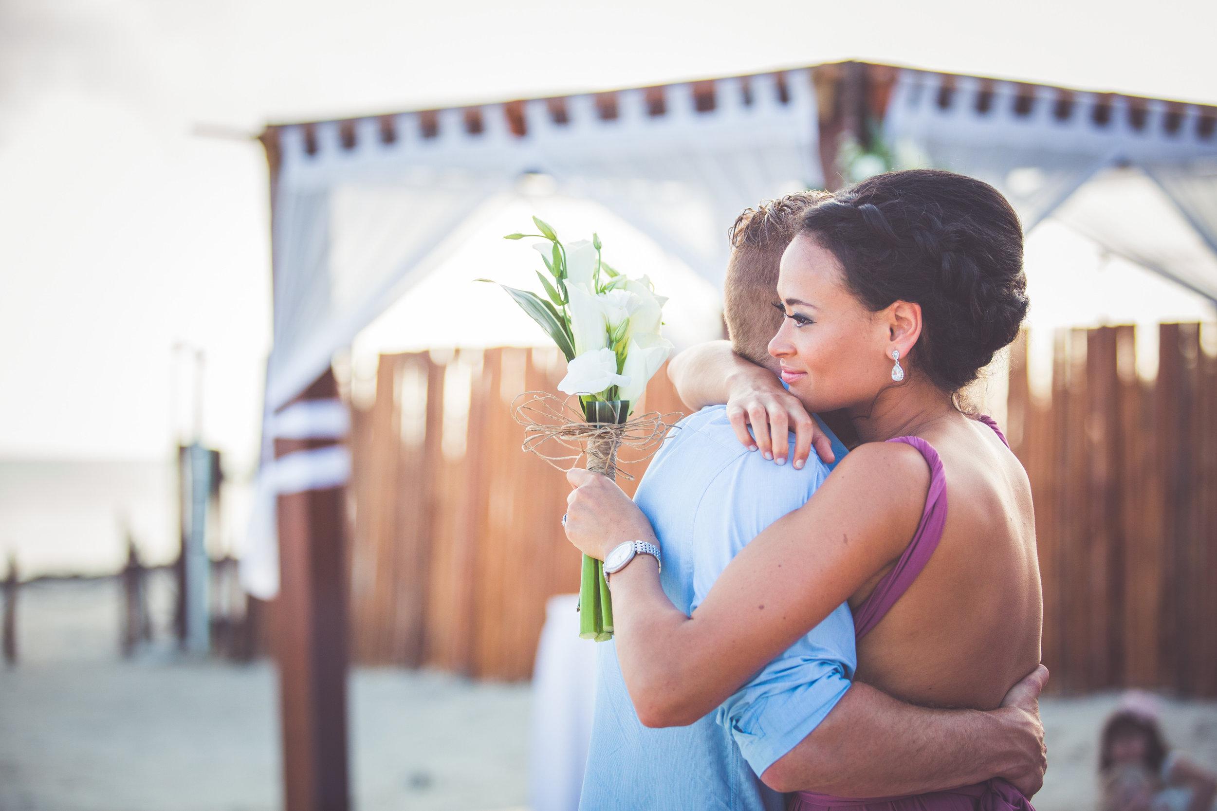 CARMEN-PETER-WEDDING-2016-128.jpg