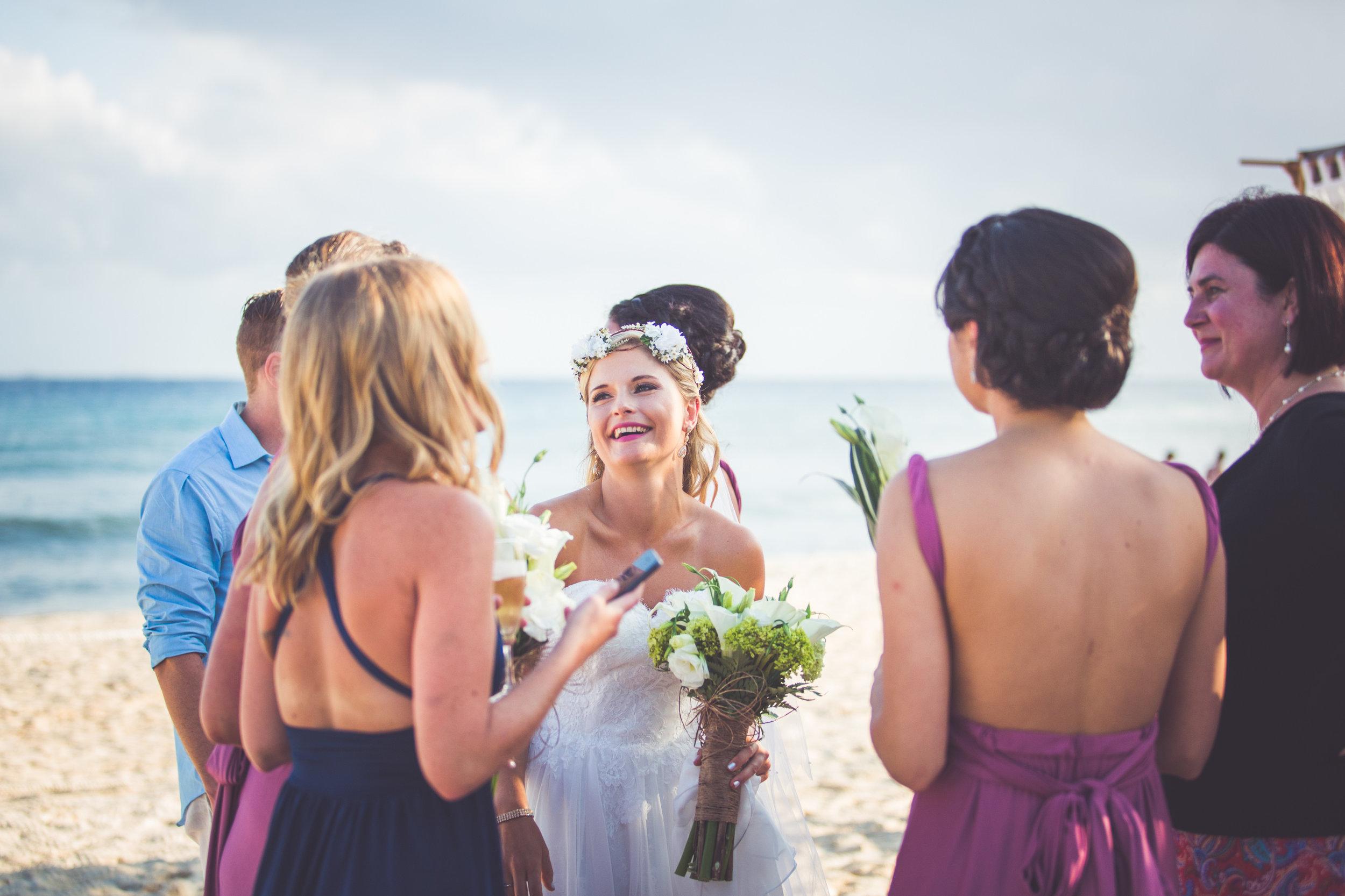 CARMEN-PETER-WEDDING-2016-129.jpg