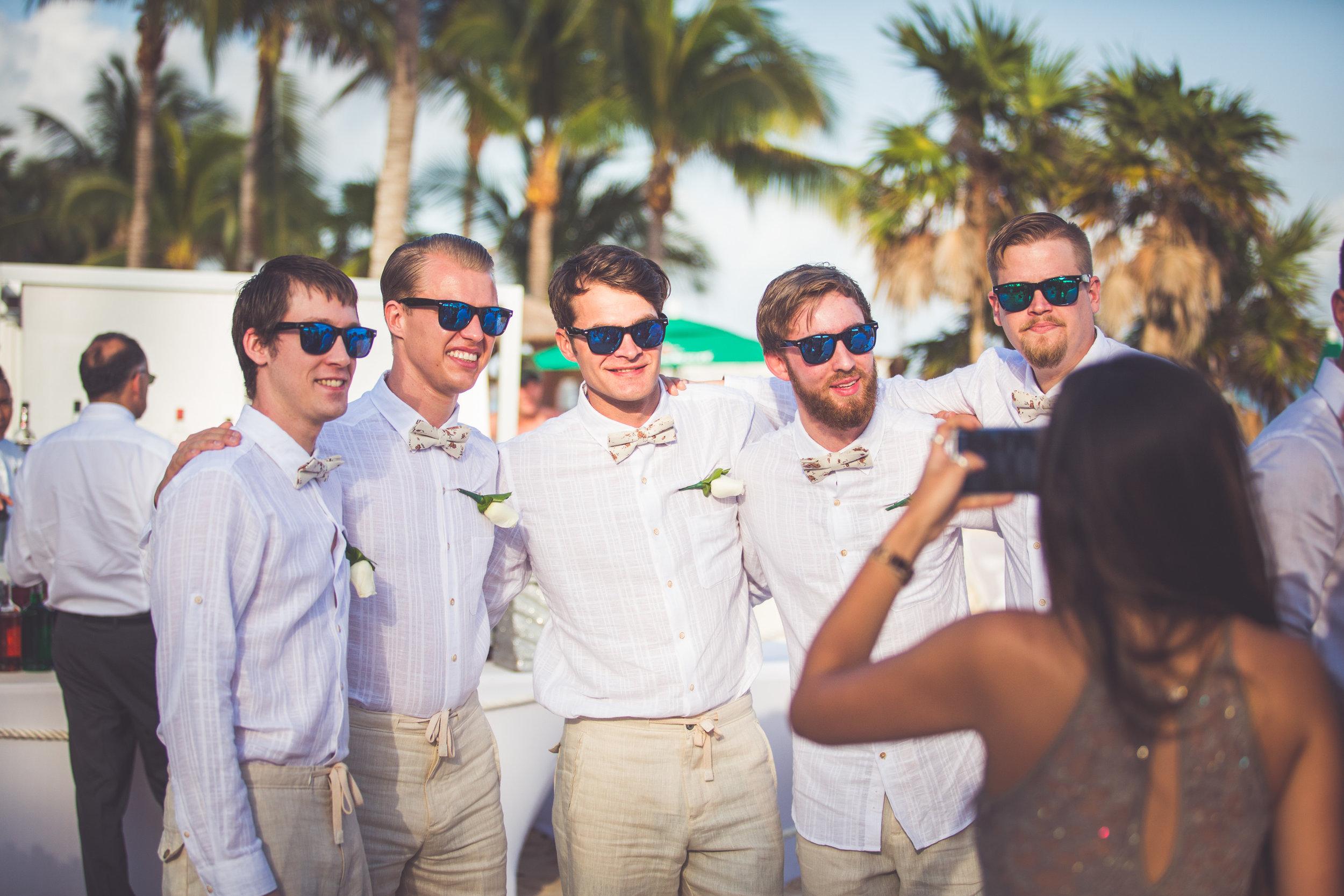 CARMEN-PETER-WEDDING-2016-130.jpg