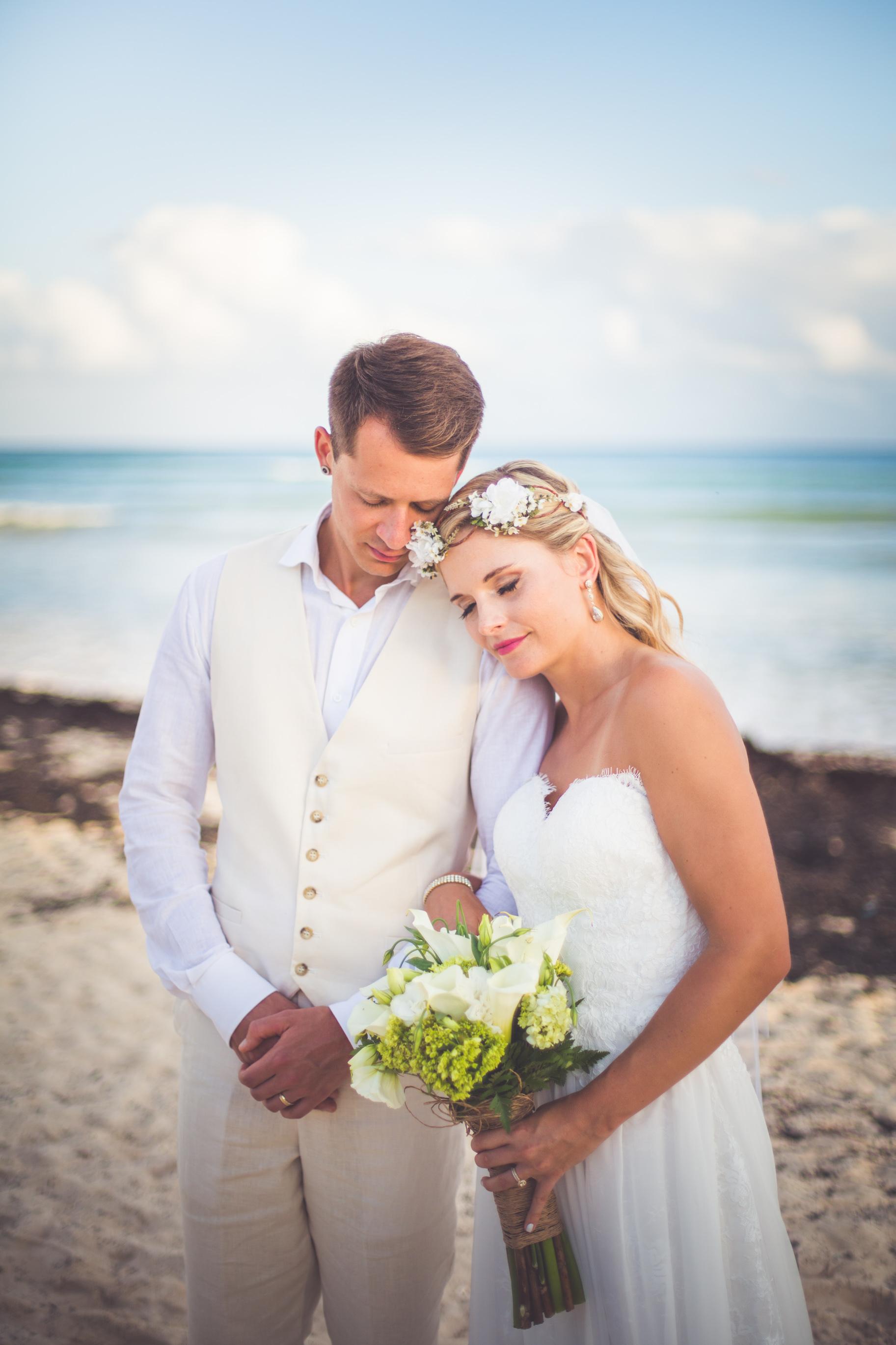 CARMEN-PETER-WEDDING-2016-137.jpg