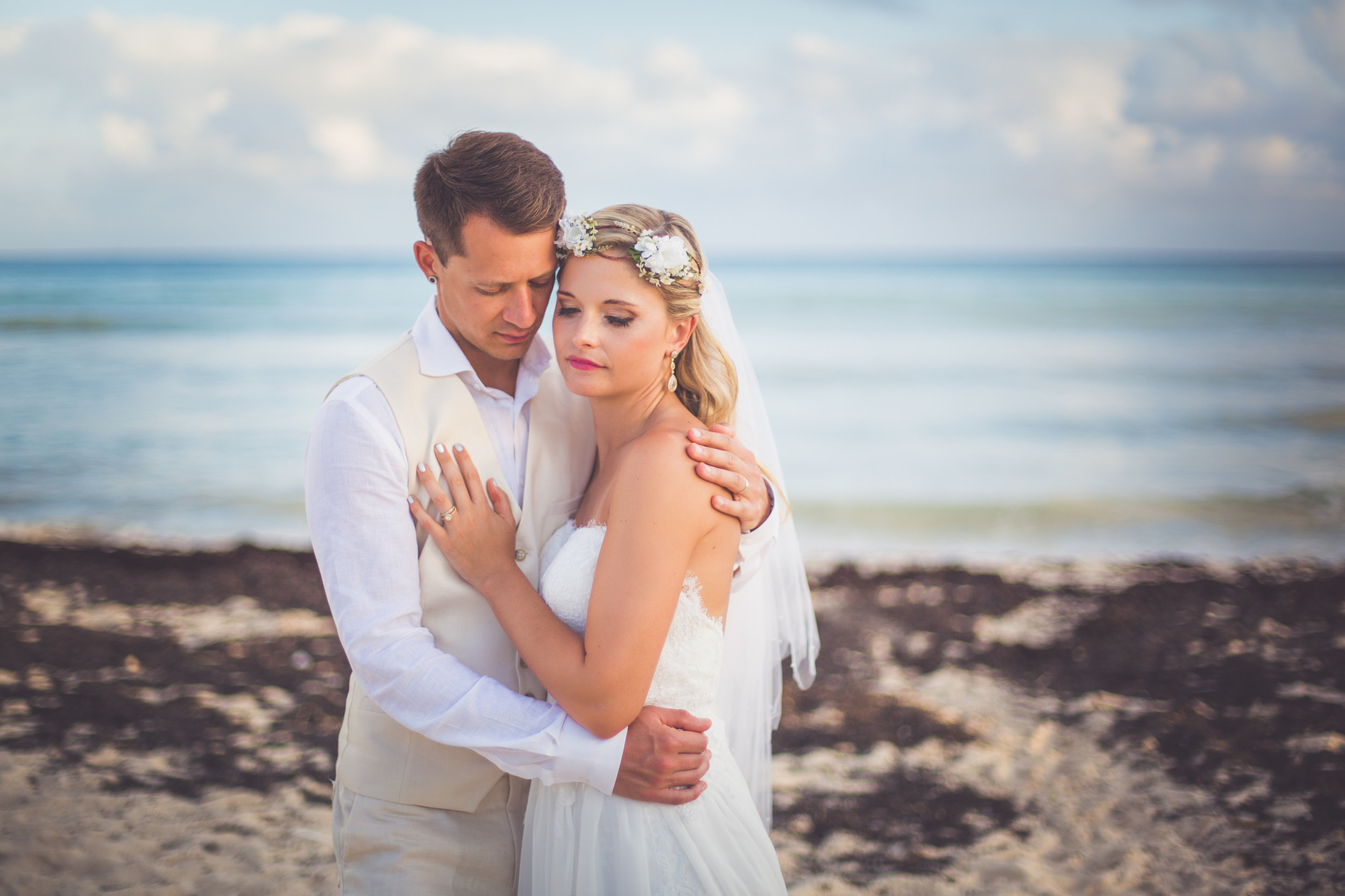 CARMEN-PETER-WEDDING-2016-138.jpg